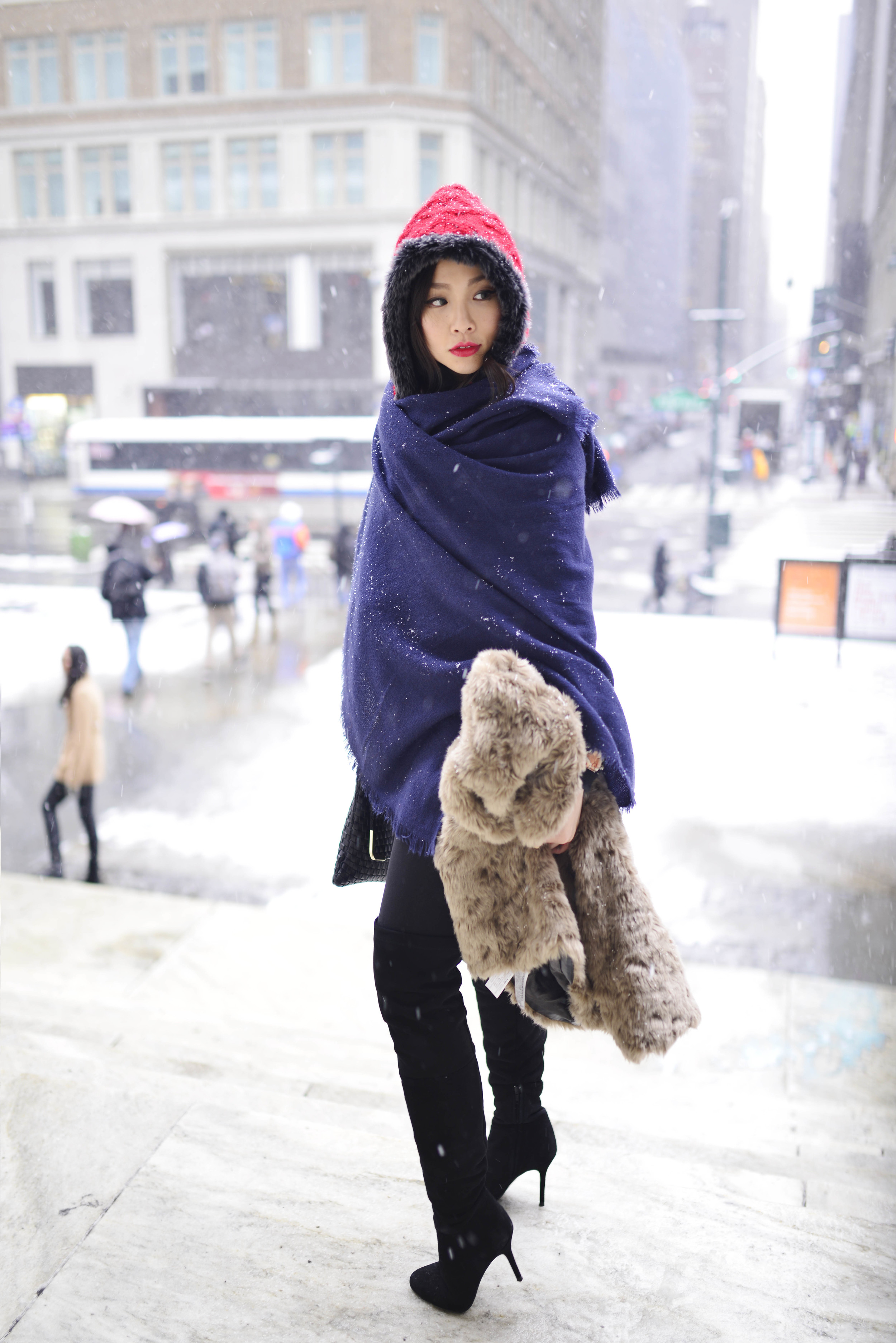 winter outfits.JPG