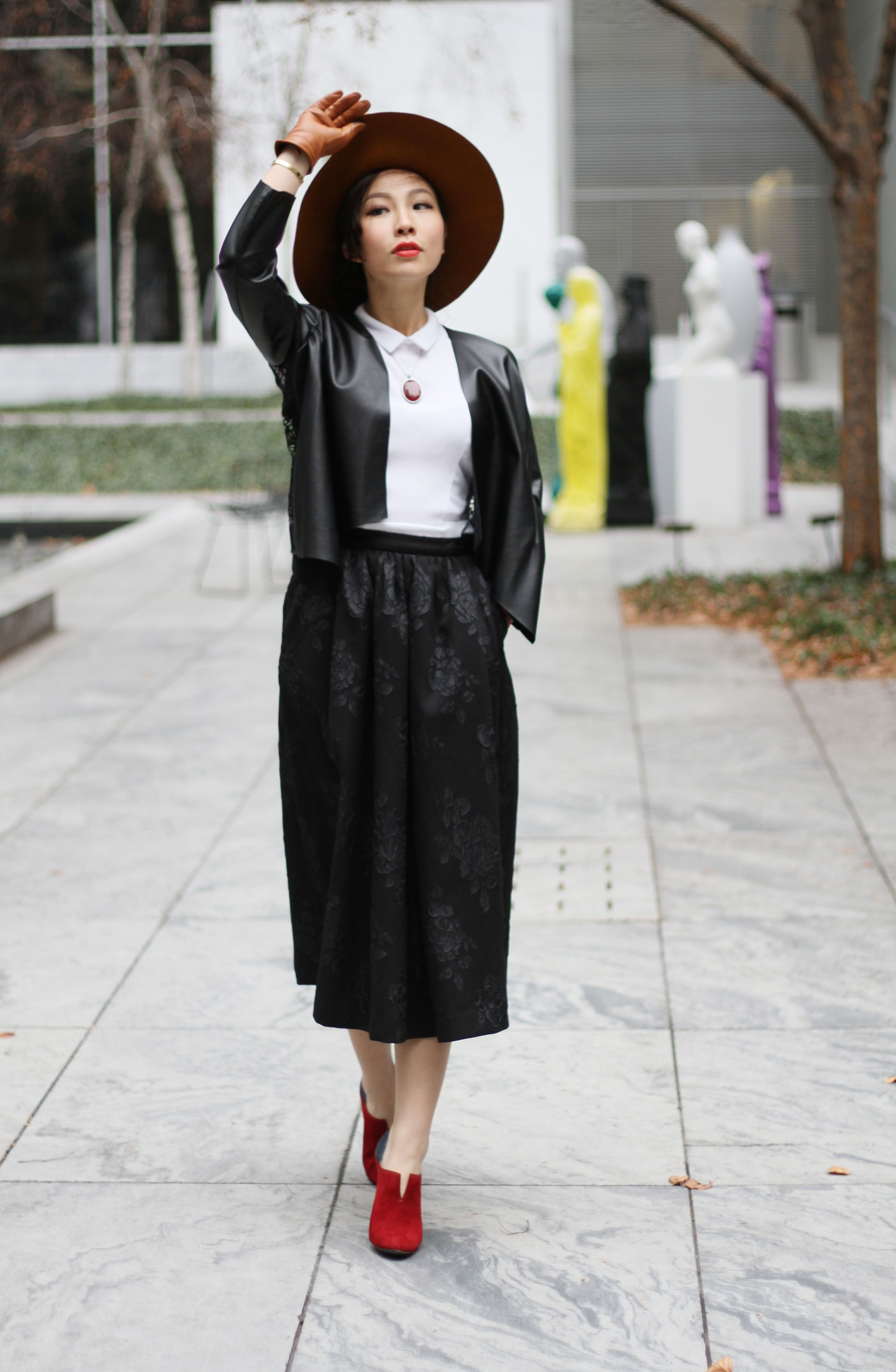 black outfits.jpg