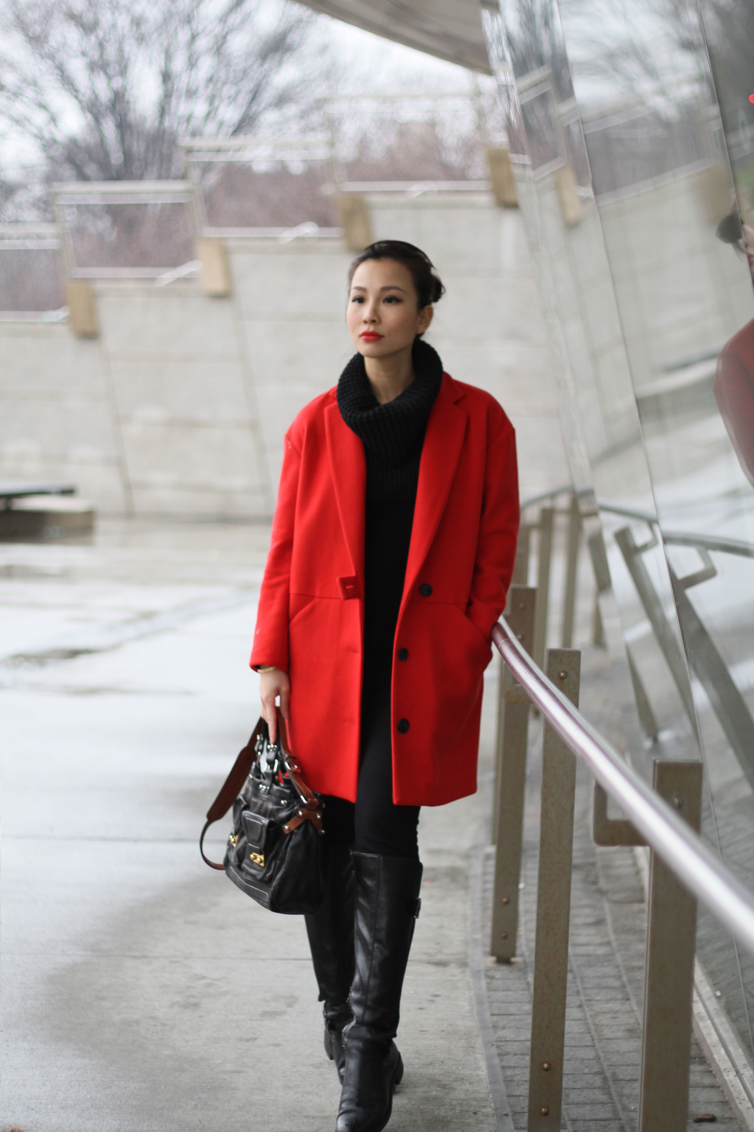 chic winter outfit.jpg