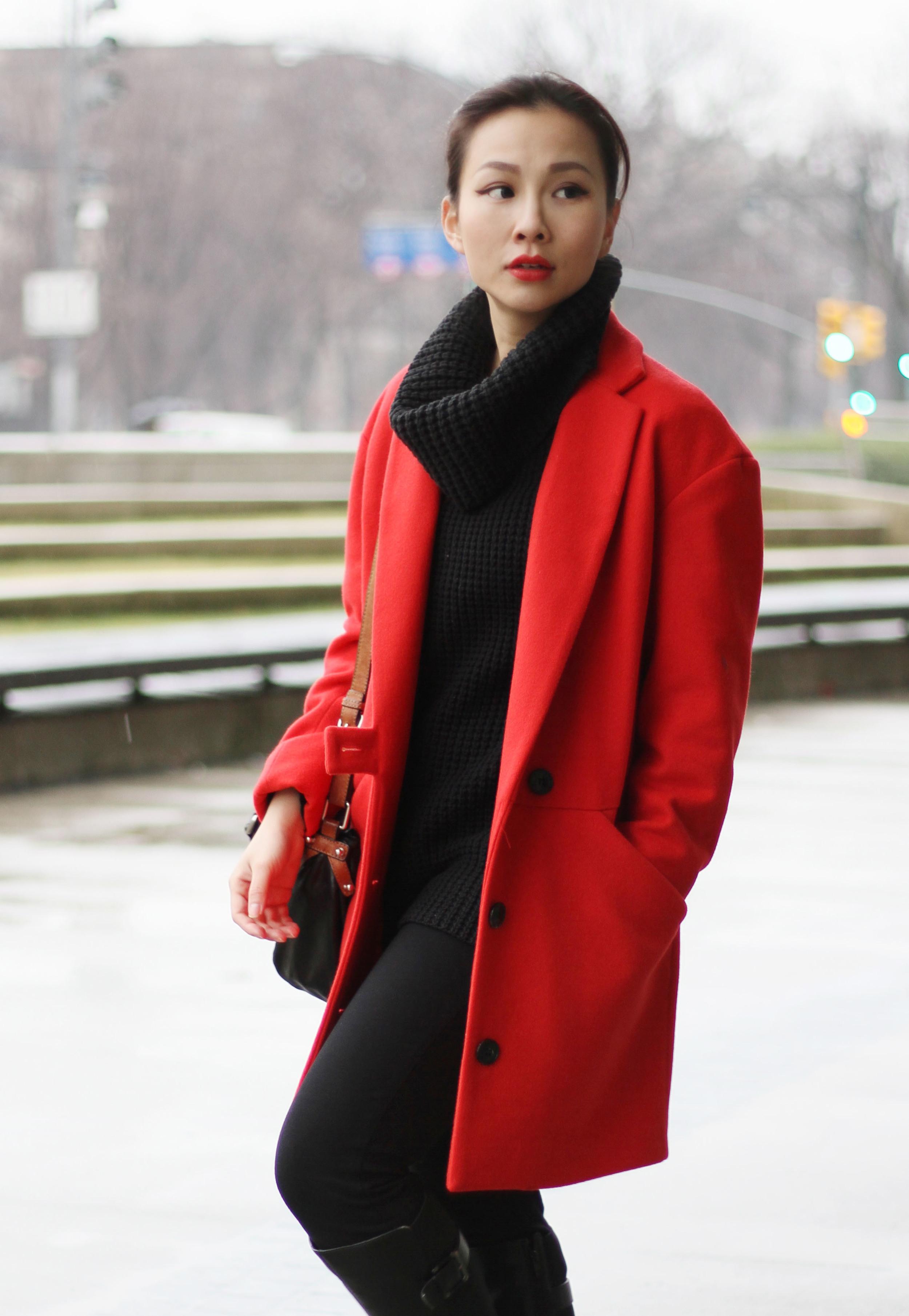 wool blend red coat.jpg