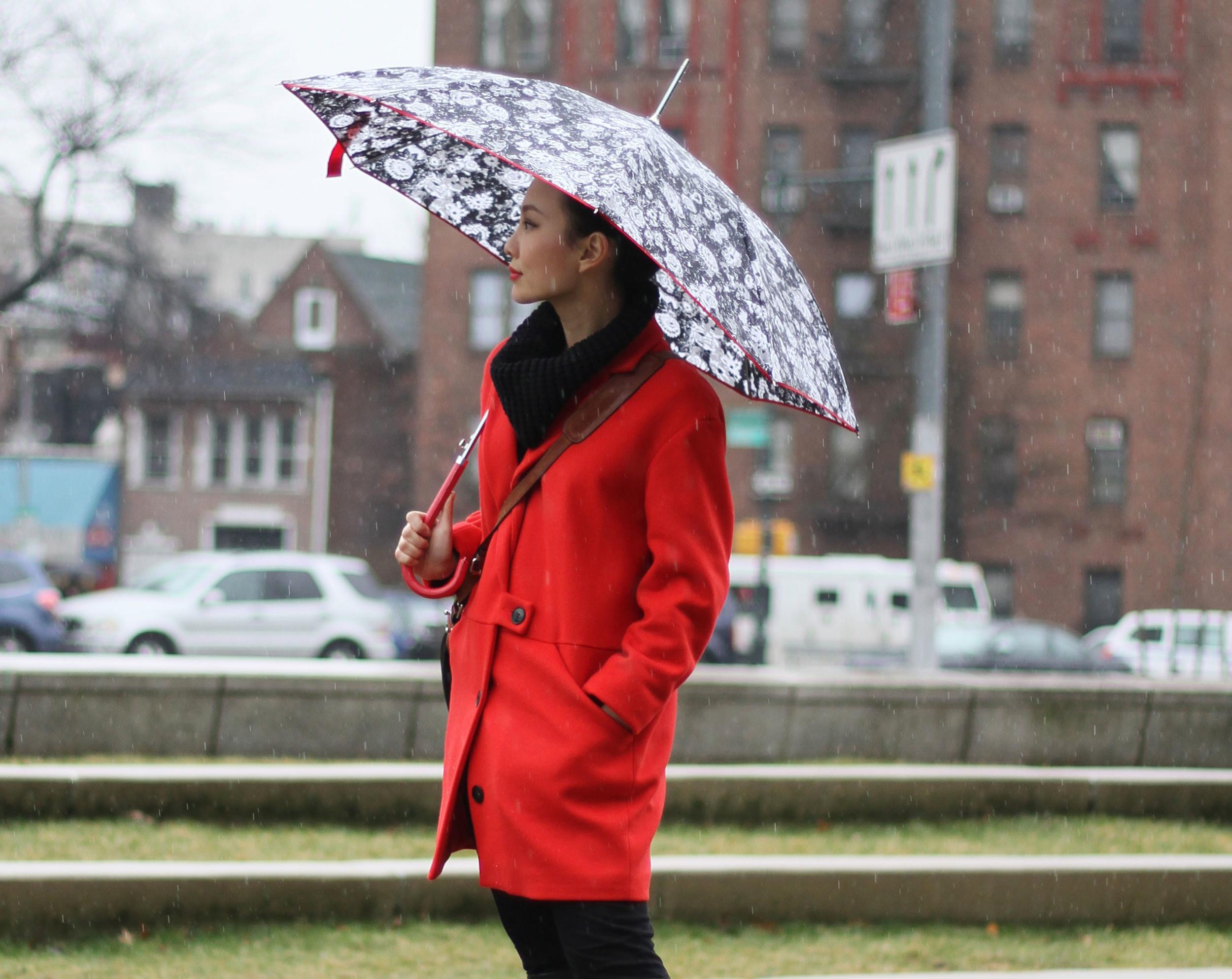 winter fashion photography.jpg