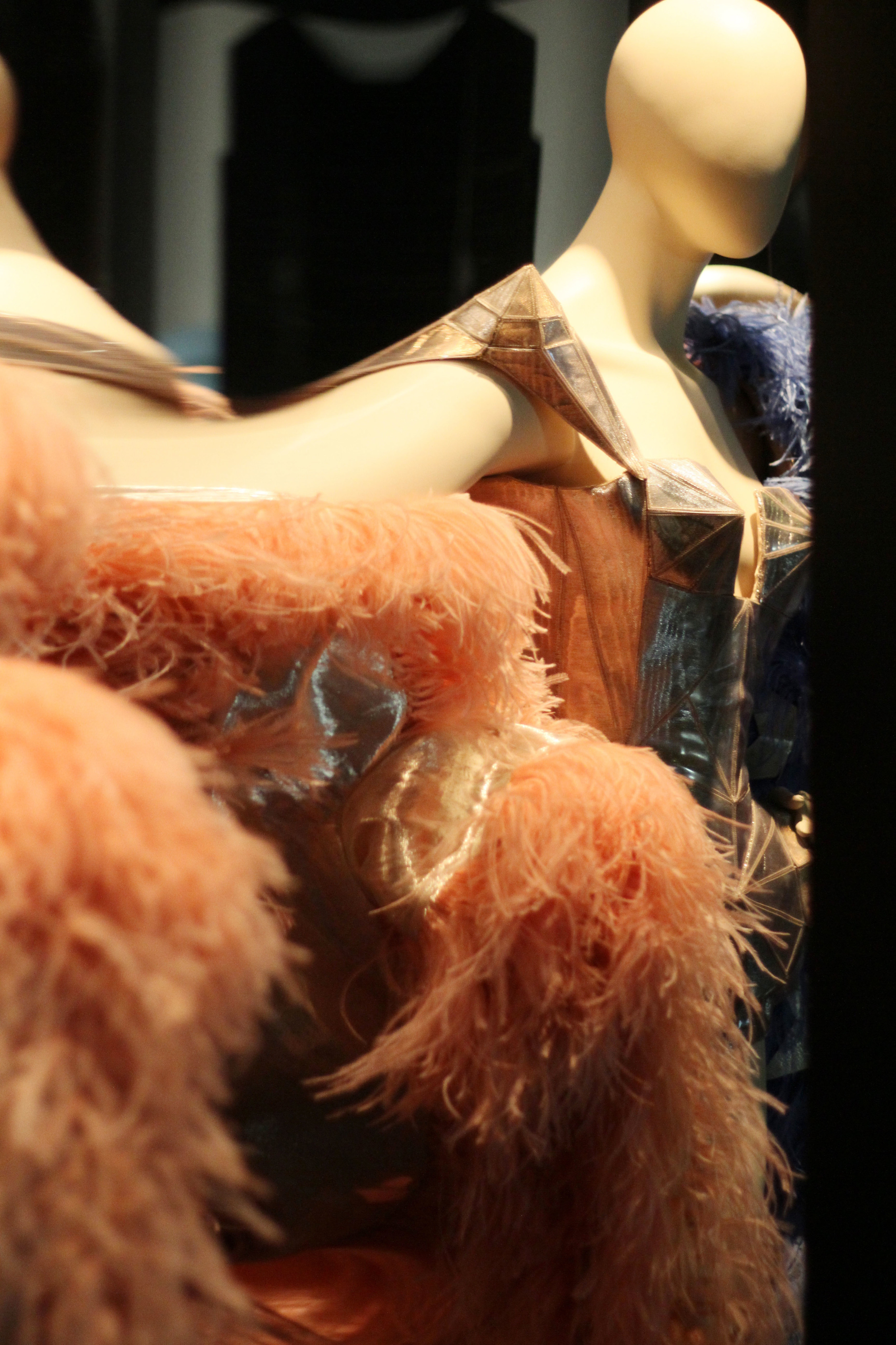 Gaultier feather gown.jpg