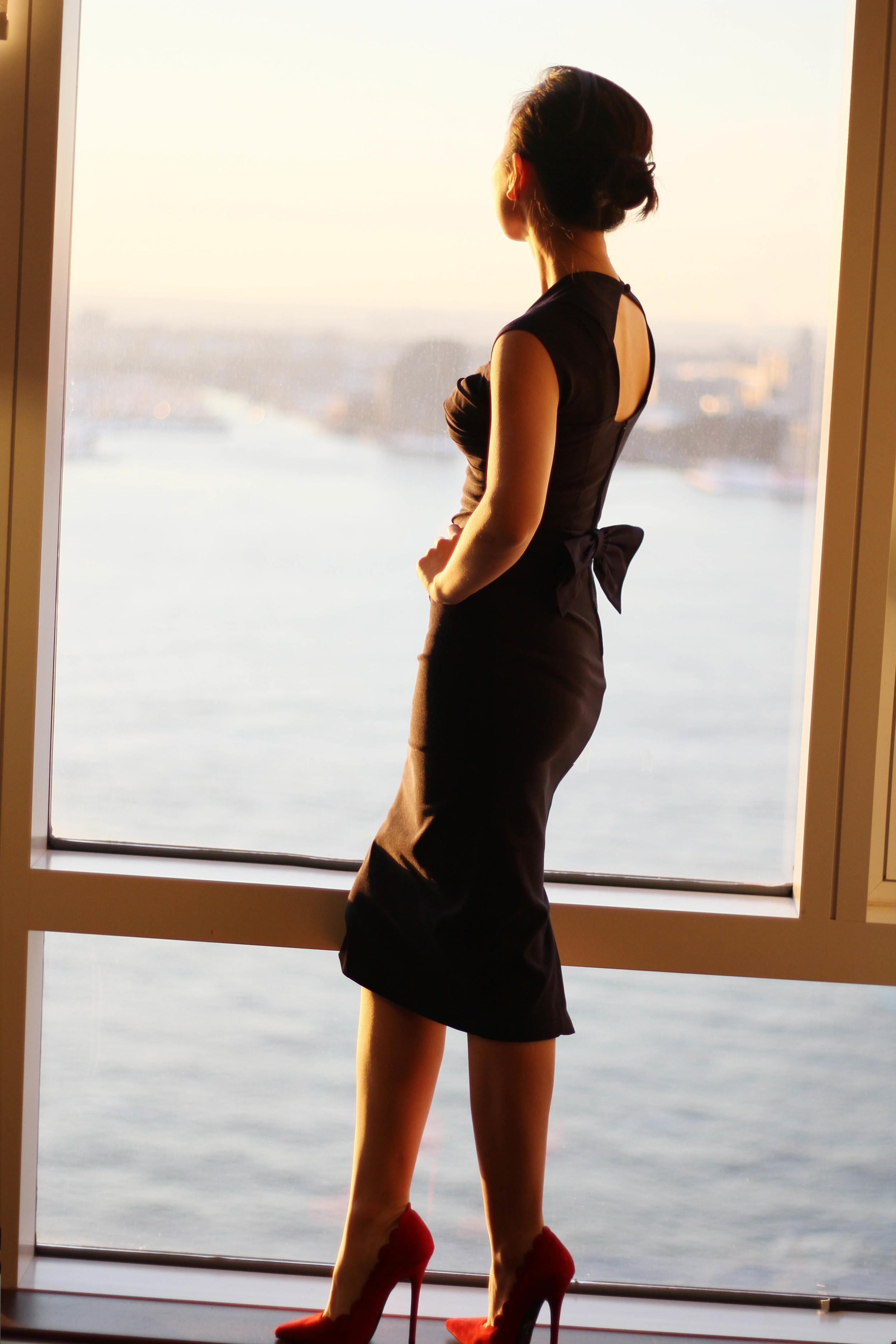 body con midi dress.JPG