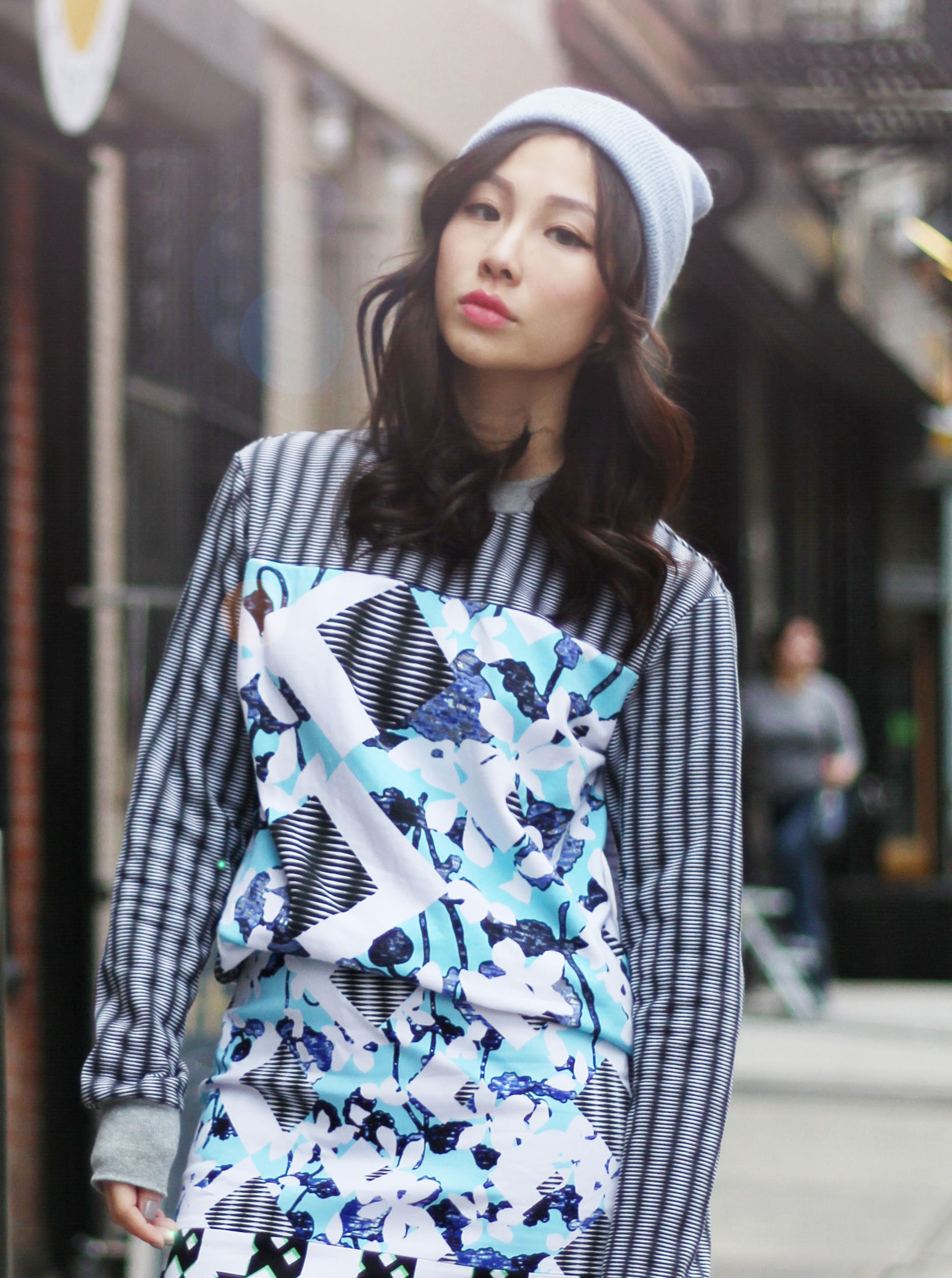 peter pilotto downtown style.jpg