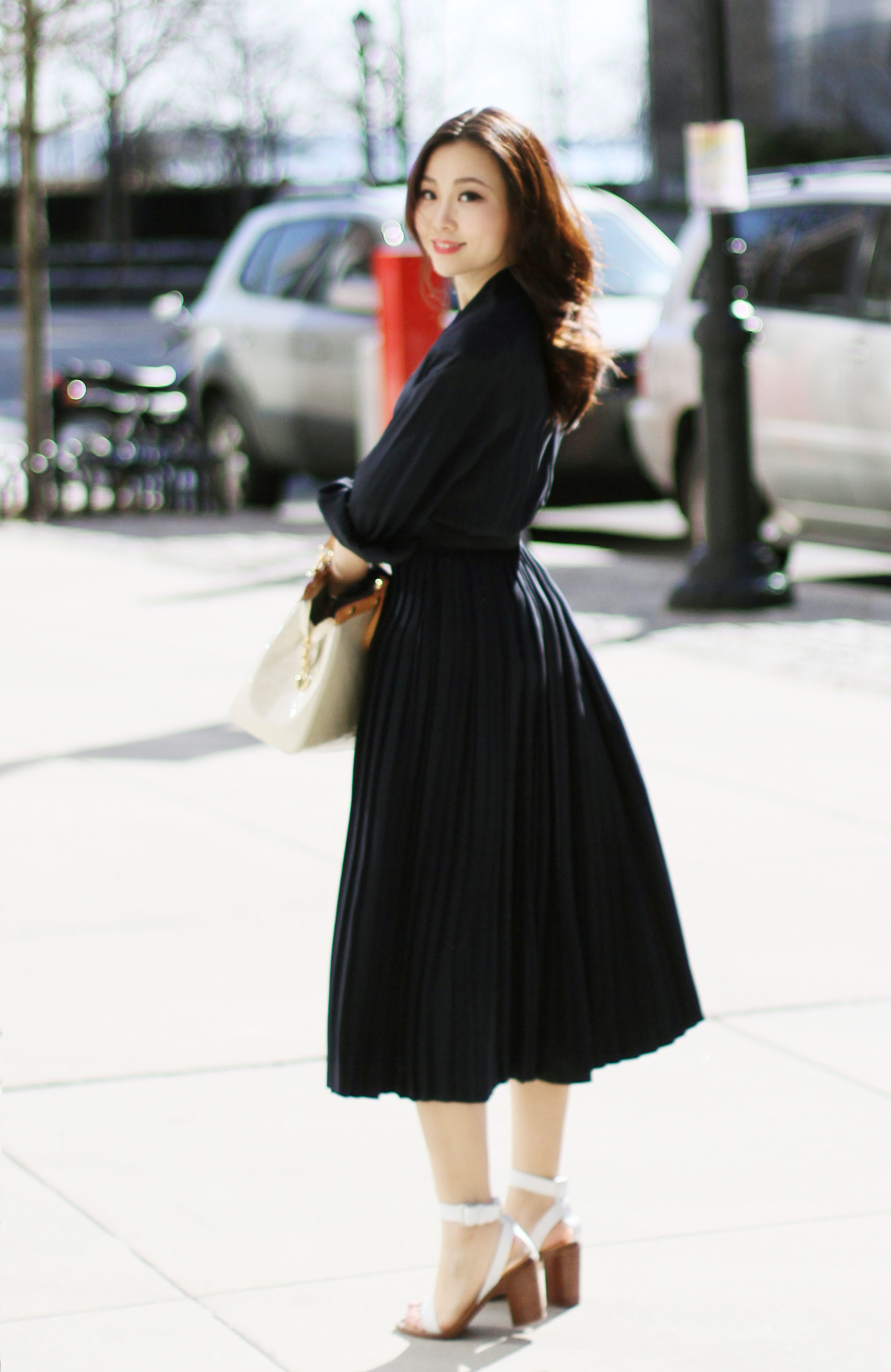 pleated belt dress.jpg