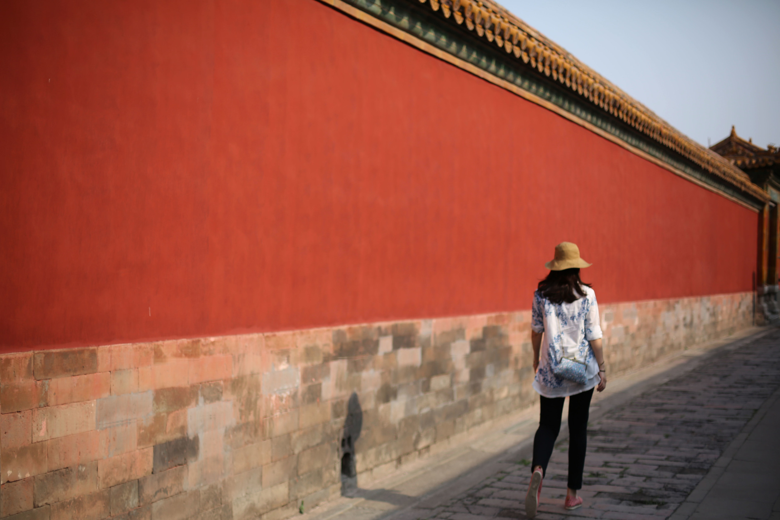 0 travel in China BJ gugong portrait 5.JPG