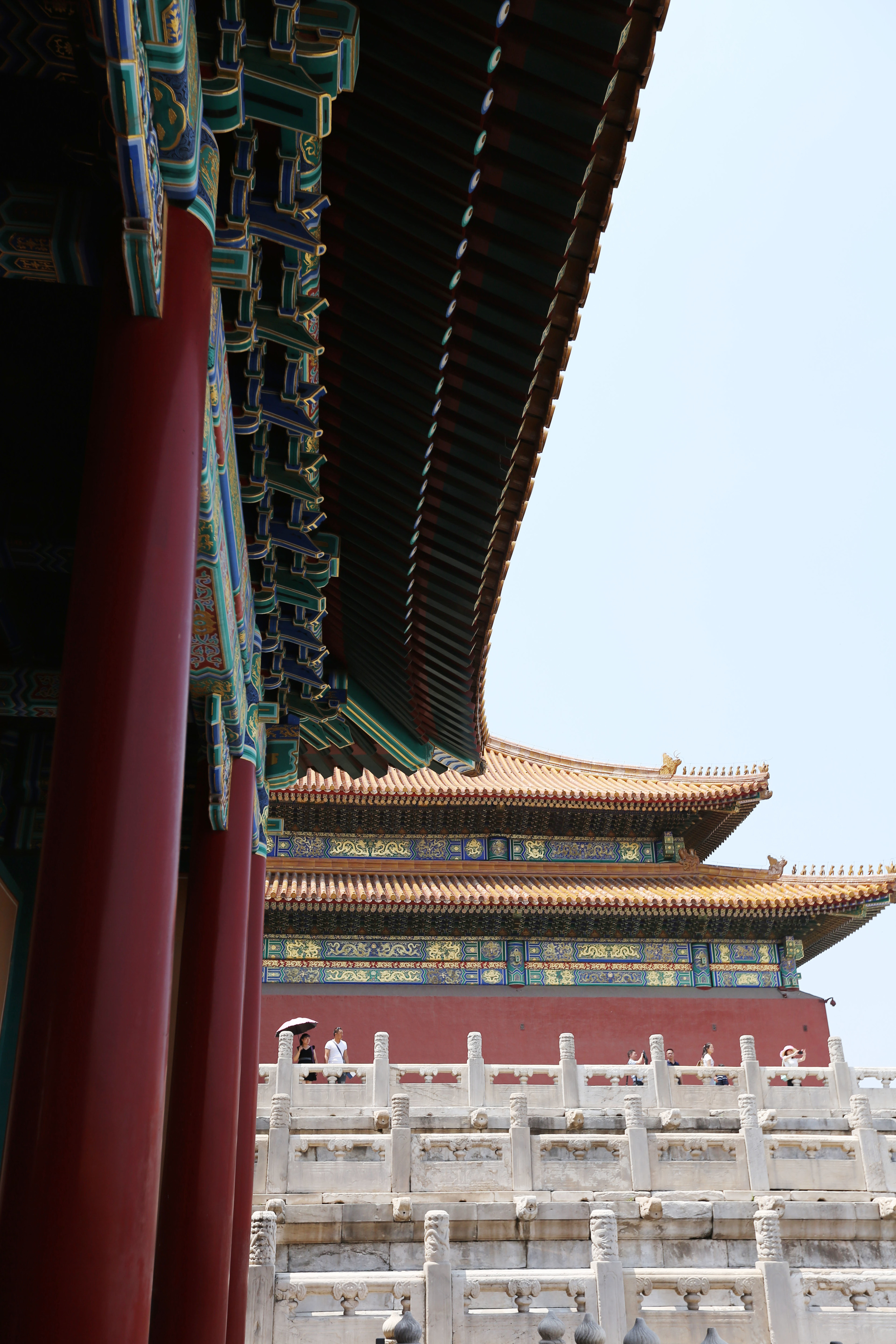 travel in China BJ 4.jpg