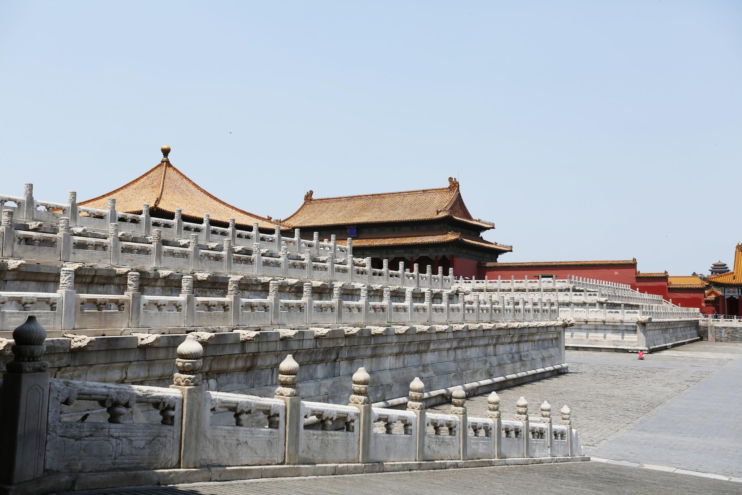travel in China BJ 3.JPG