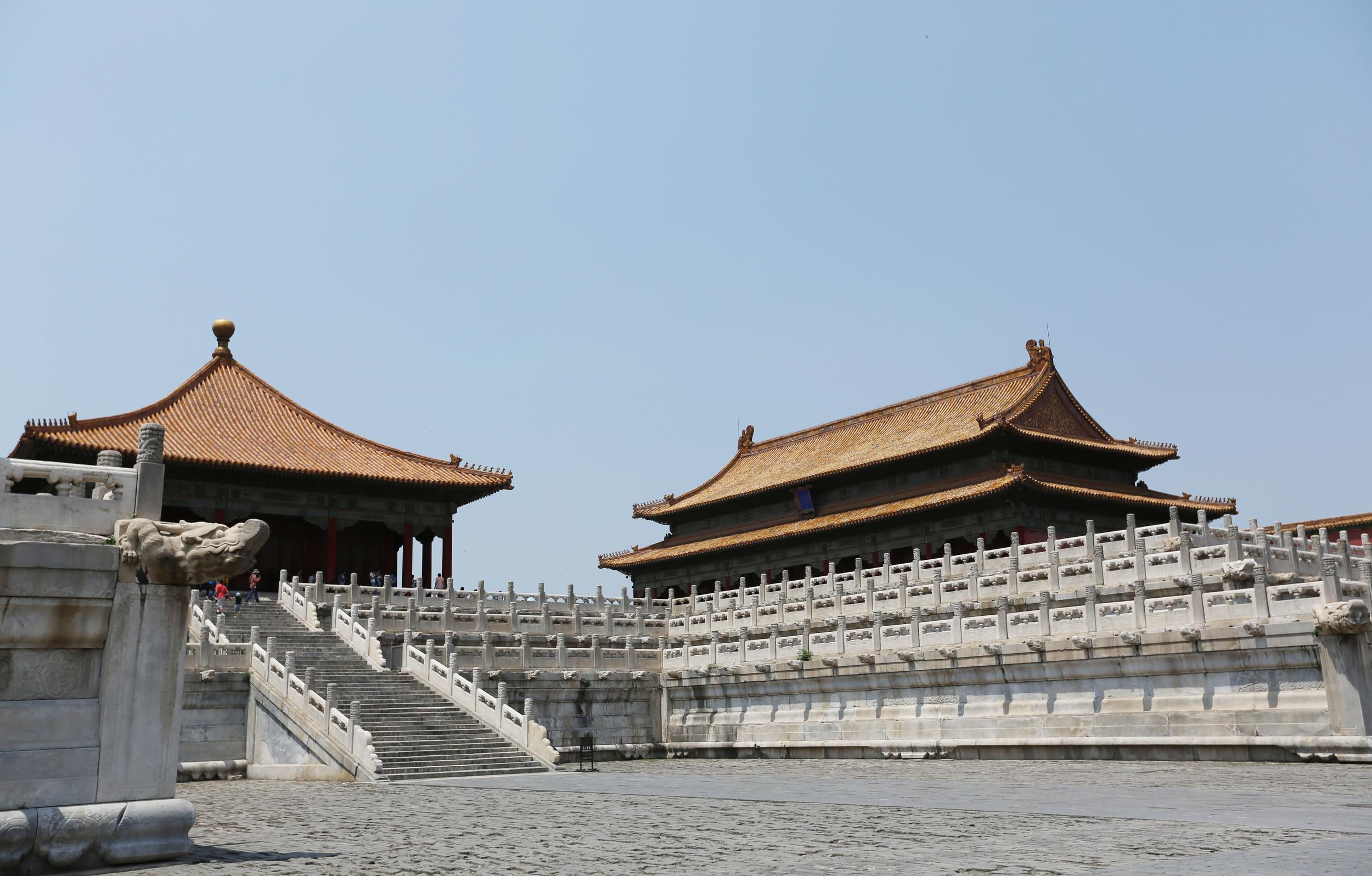 travel in China BJ 5.JPG