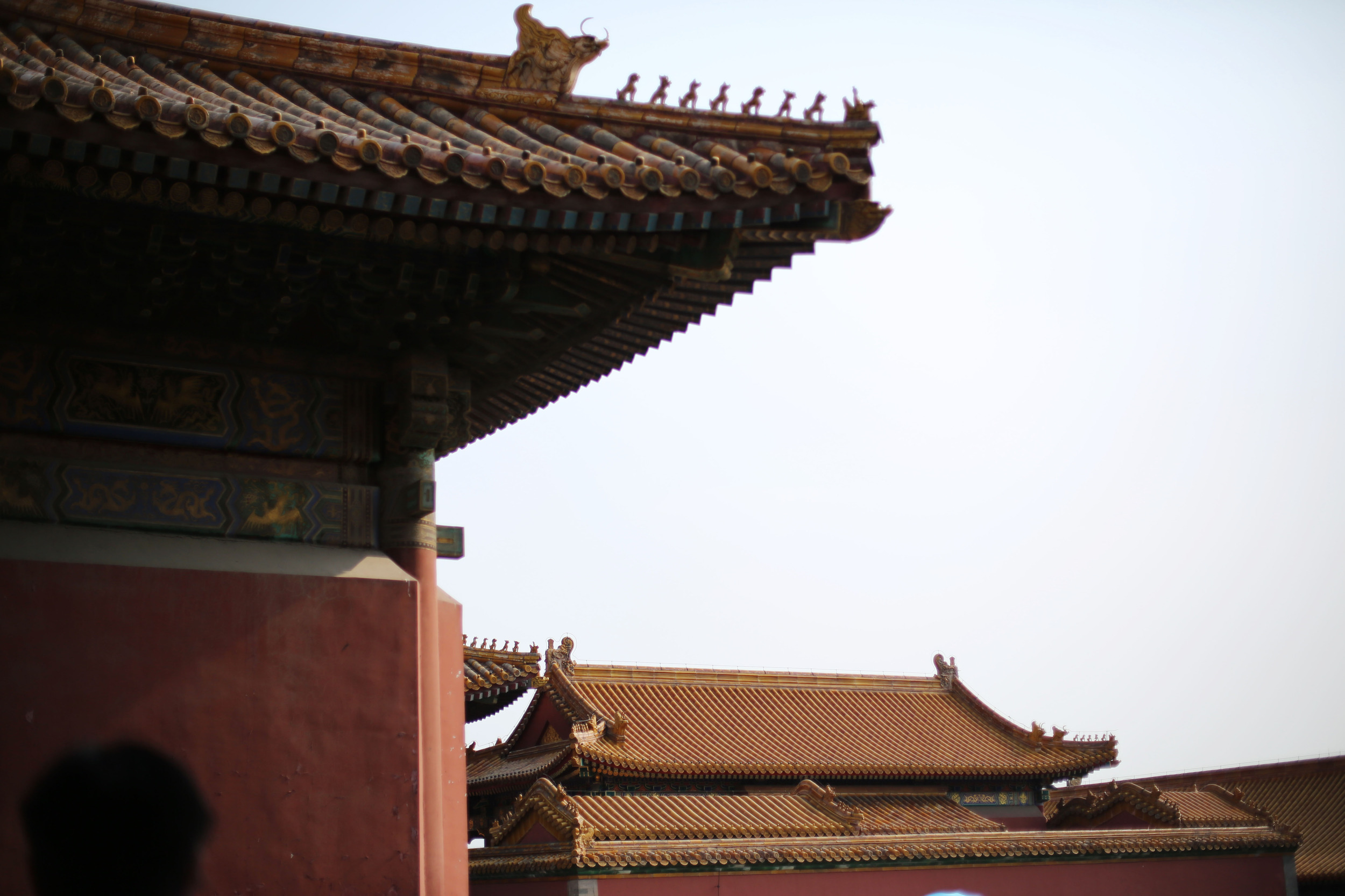travel in China BJ gugong 7.JPG