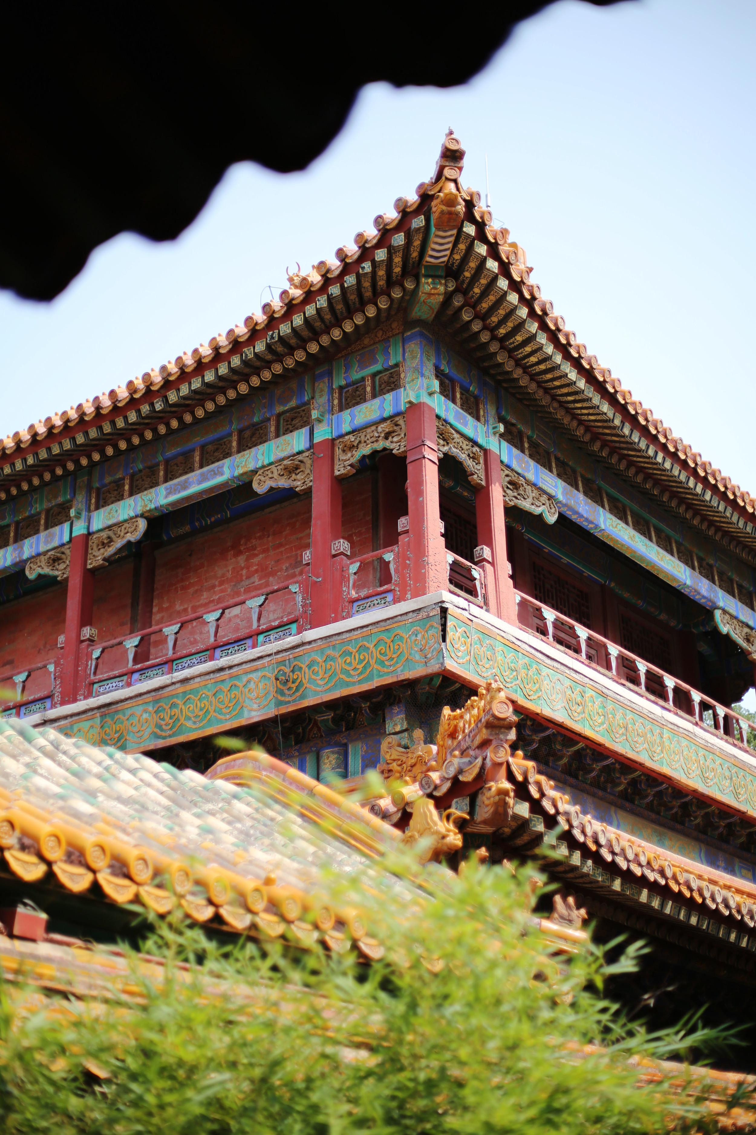 travel in China BJ gugong 5.jpg
