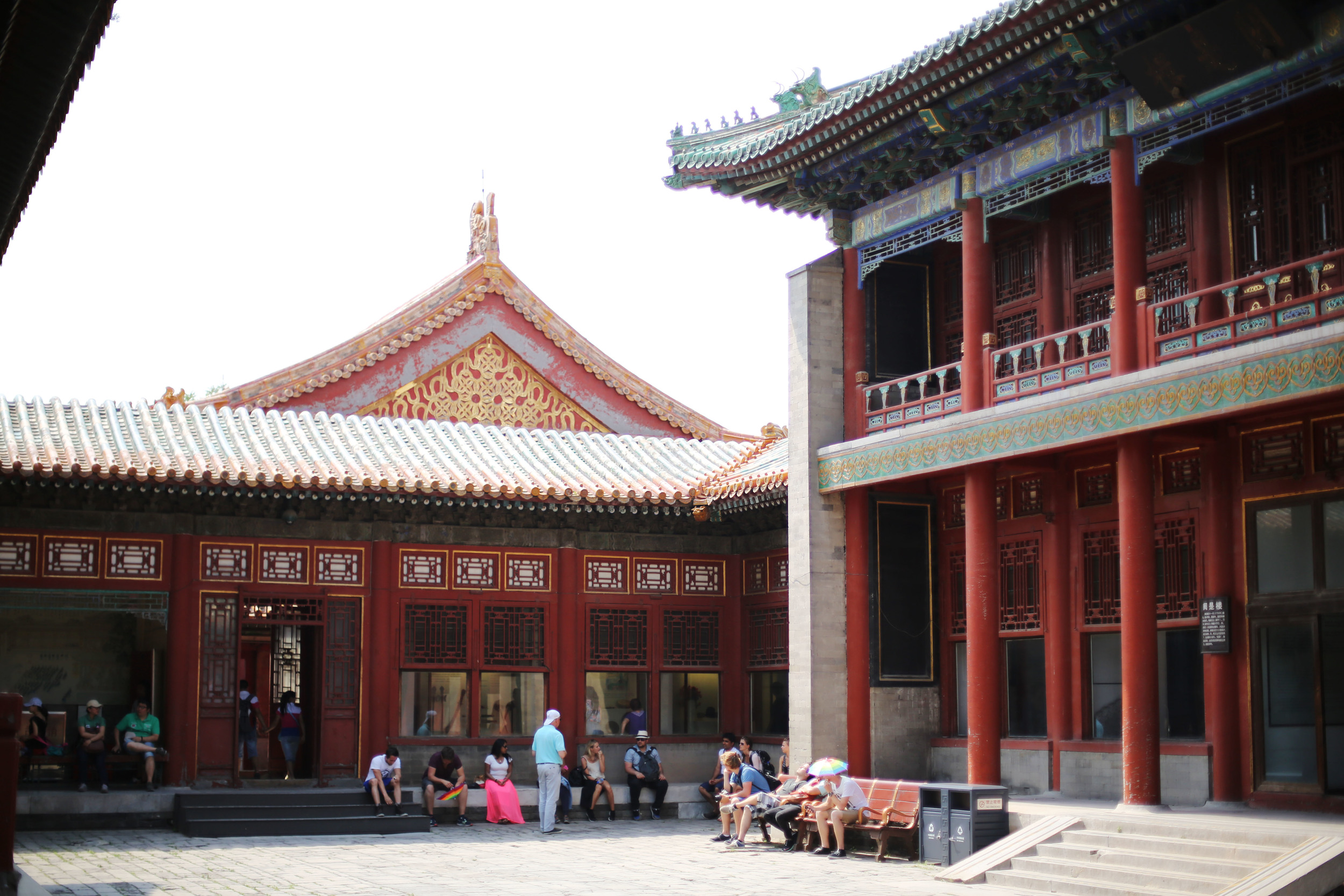 travel in China BJ gugong2.JPG
