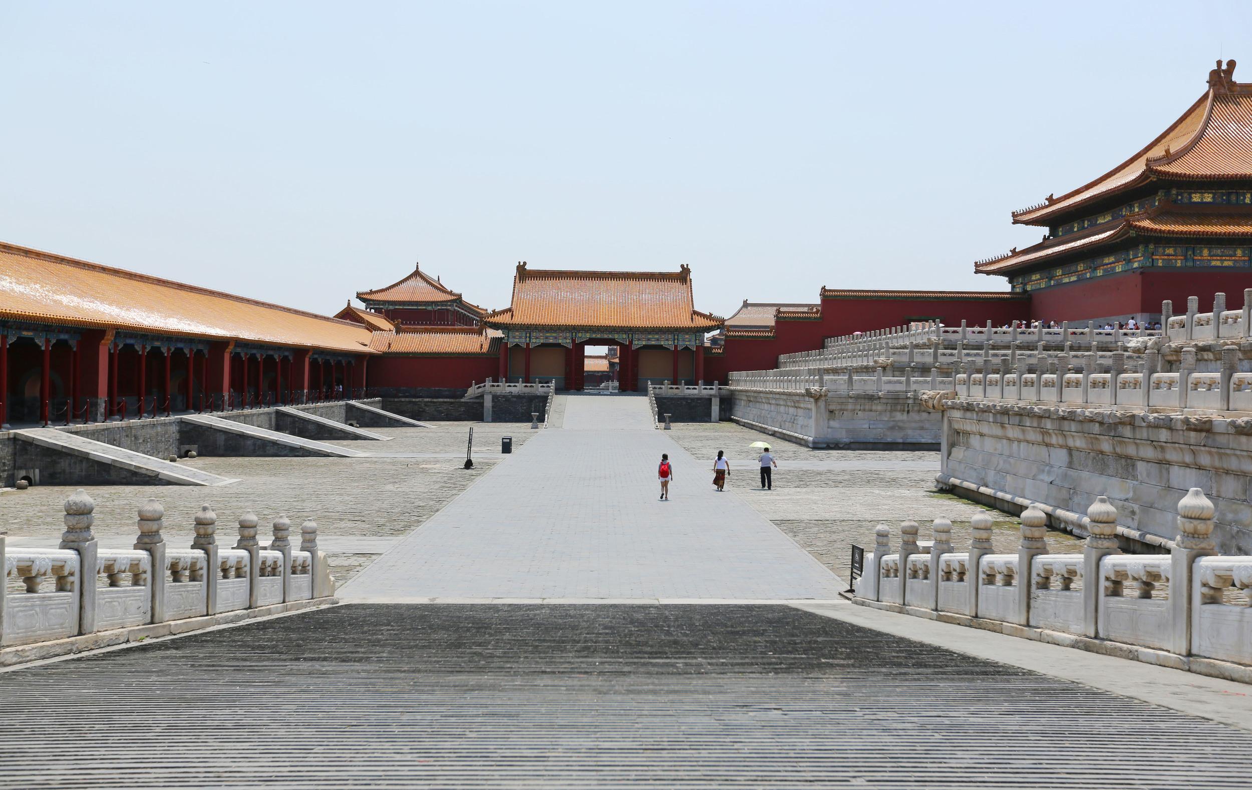 travel in China BJ7.JPG