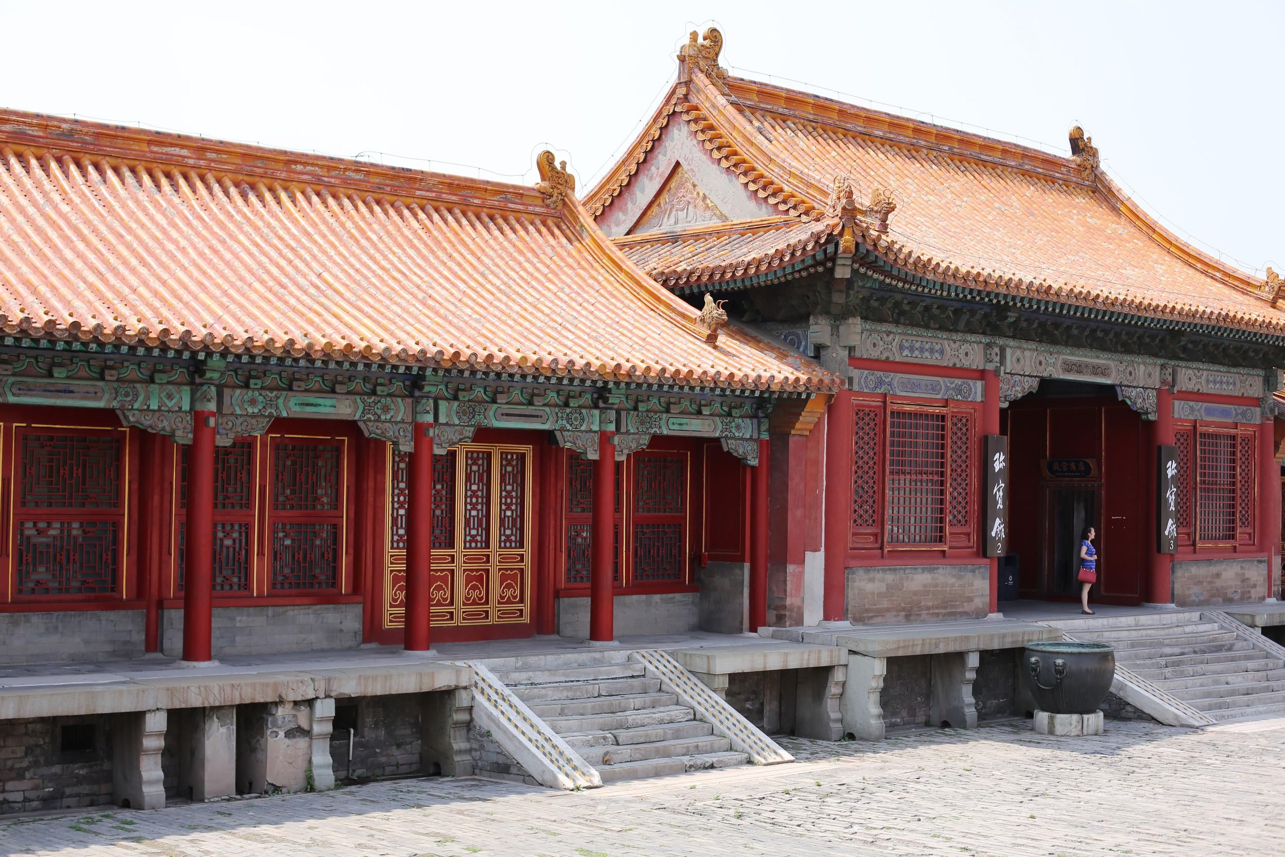 travel in China BJ10.JPG