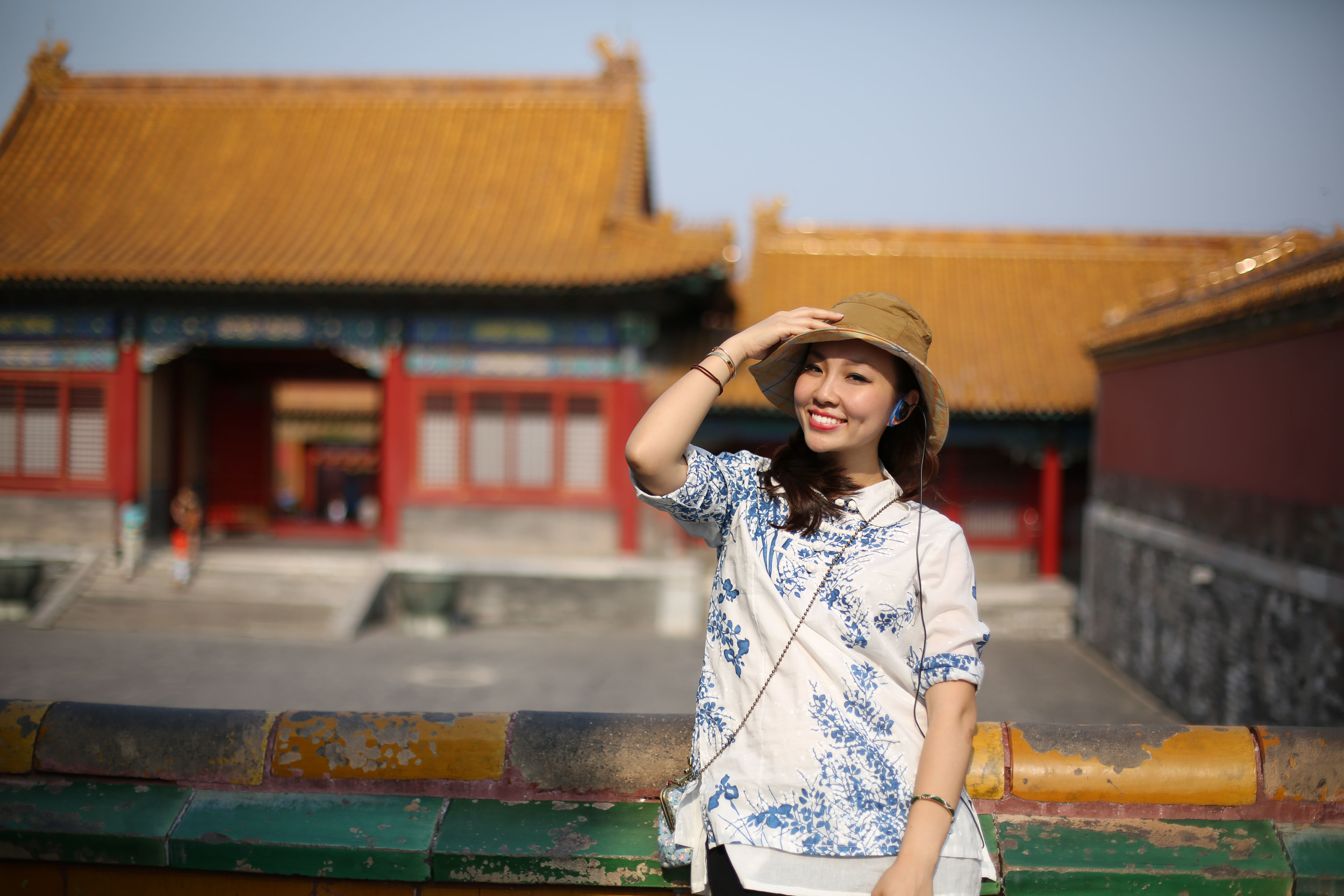 0 travel in China BJ gugong portrait 4.JPG