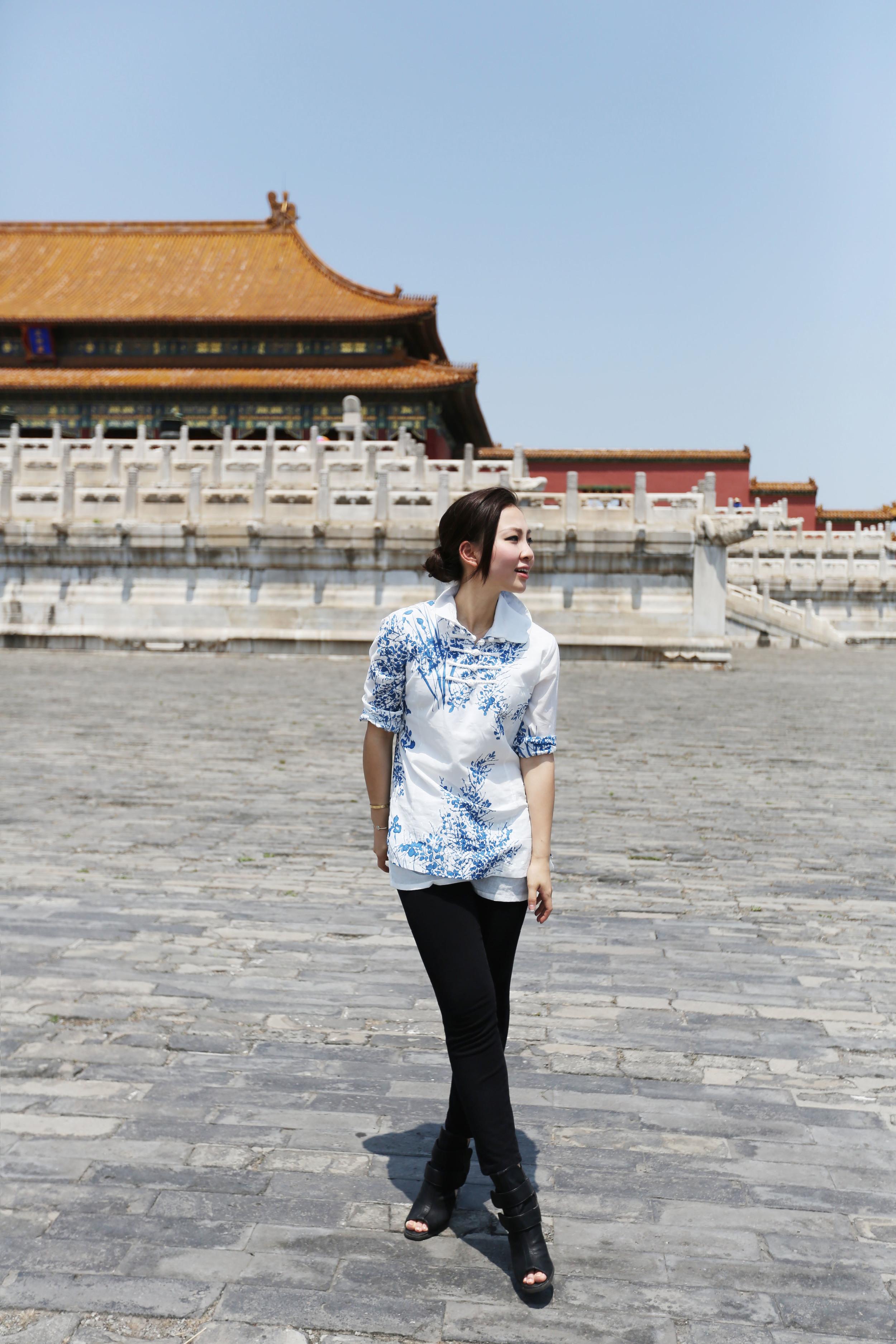 0 travel in China BJ 1.jpg