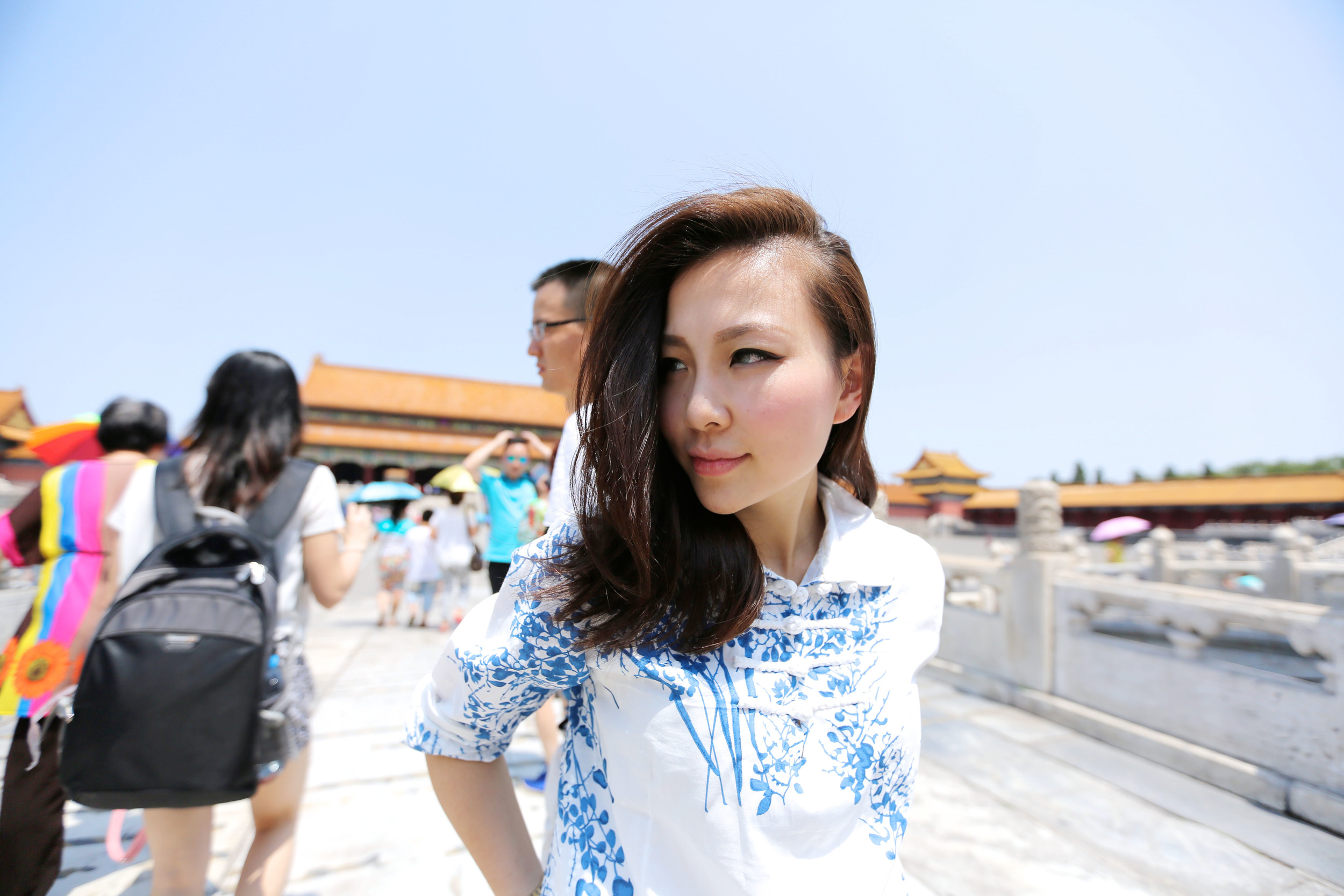 0 travel in China BJ-gu gong.JPG