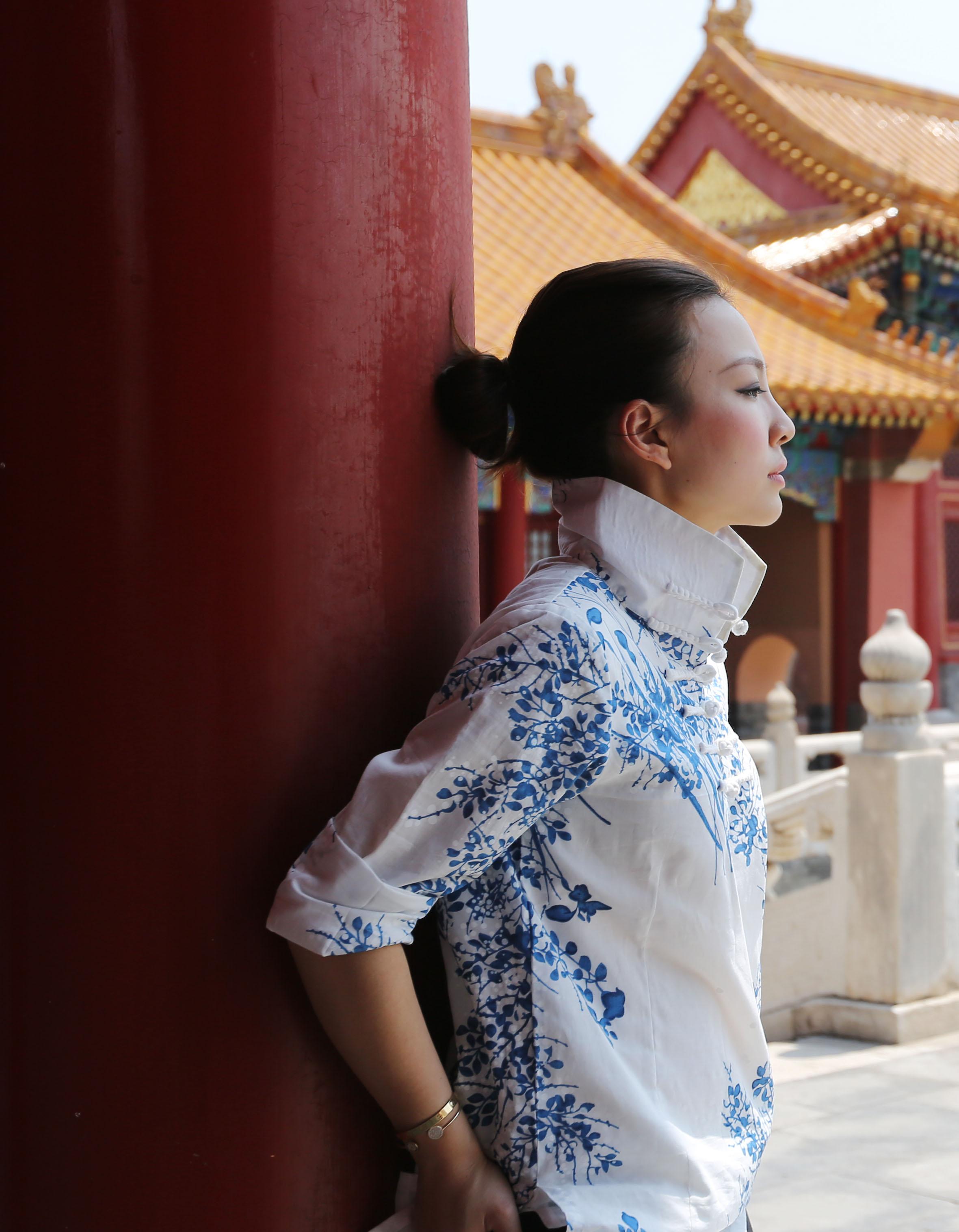0 travel in China BJ2.JPG