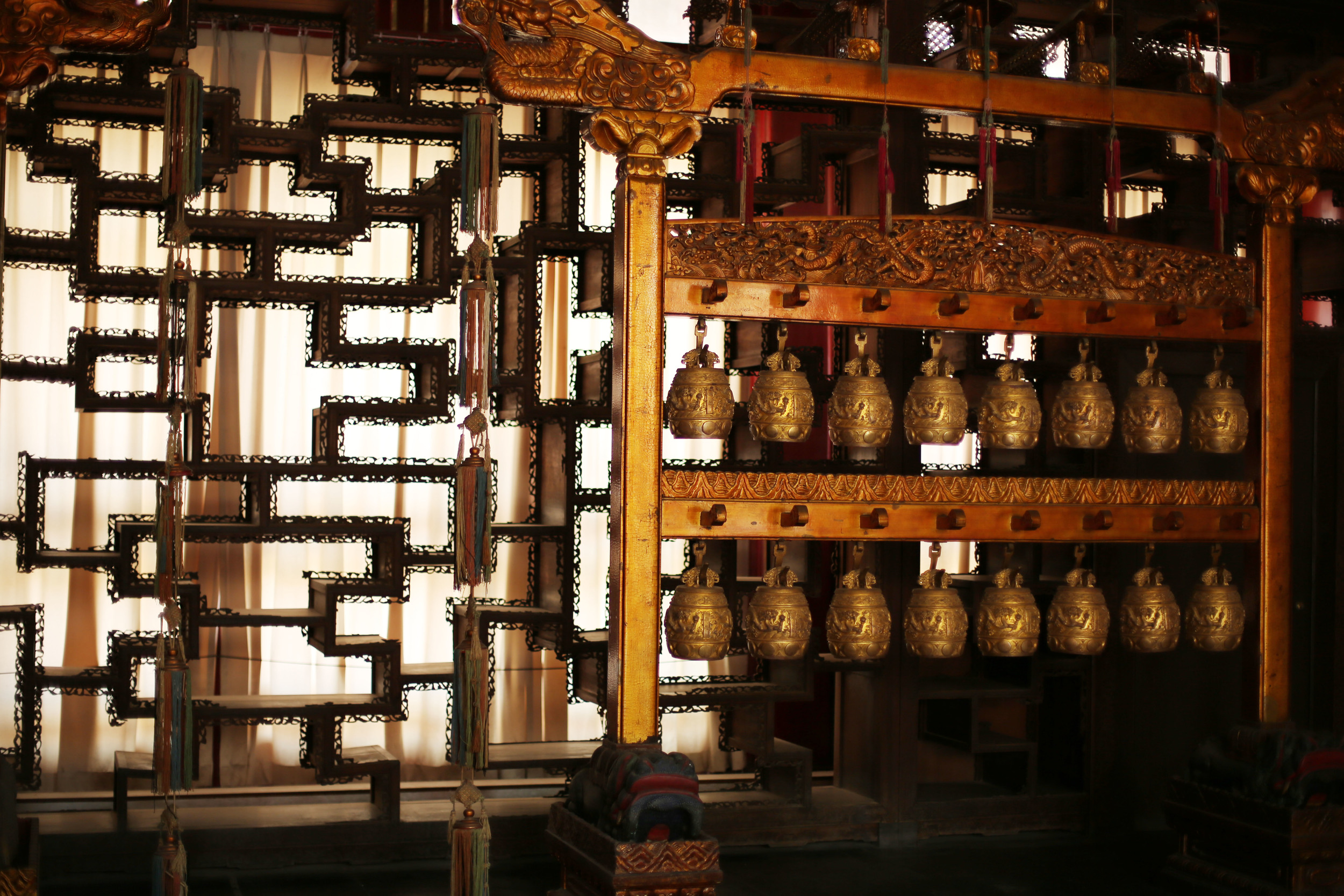 travel in China BJ gugong1.JPG
