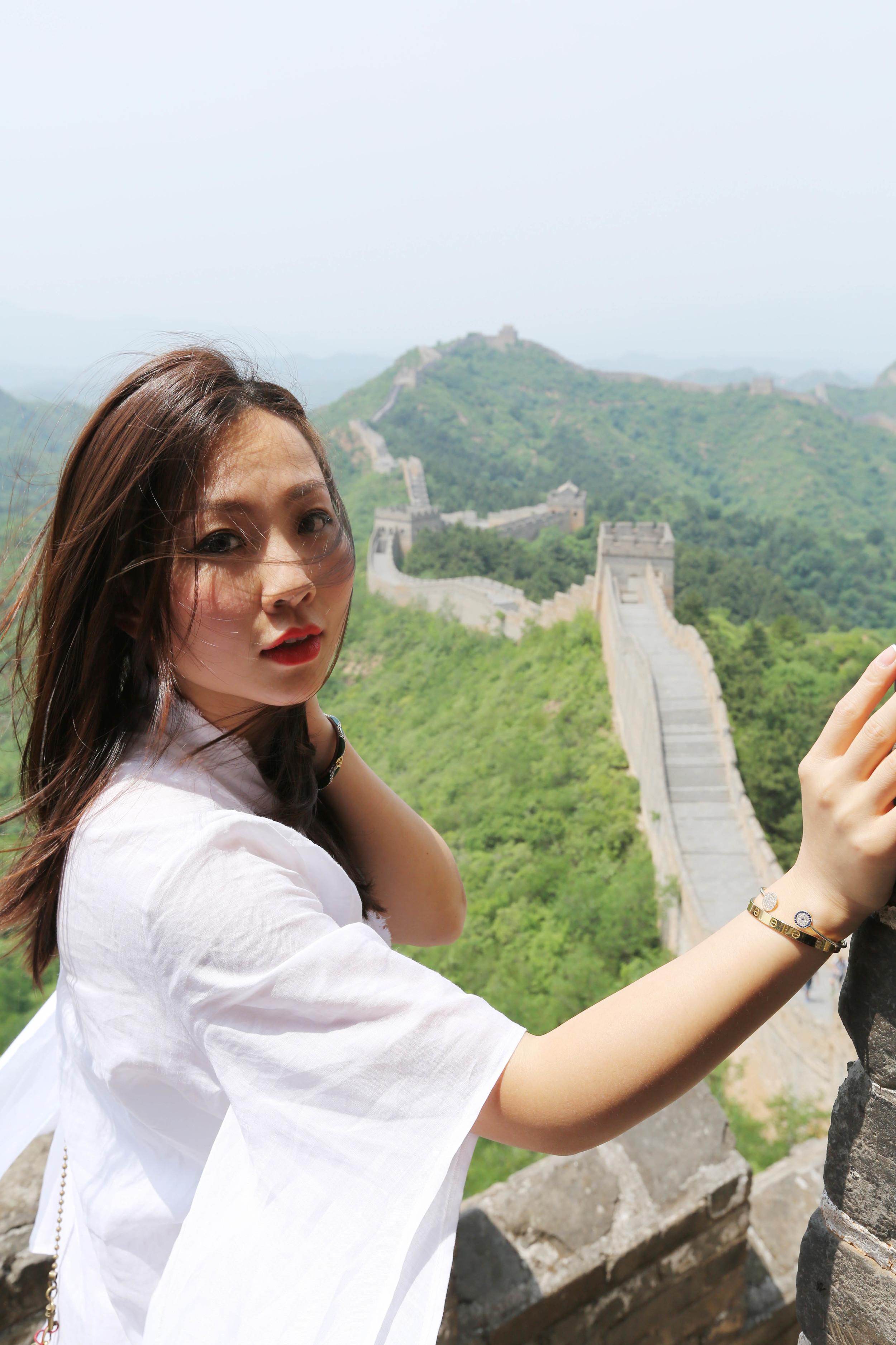 Beijing greatwall fashion shoot2.jpg