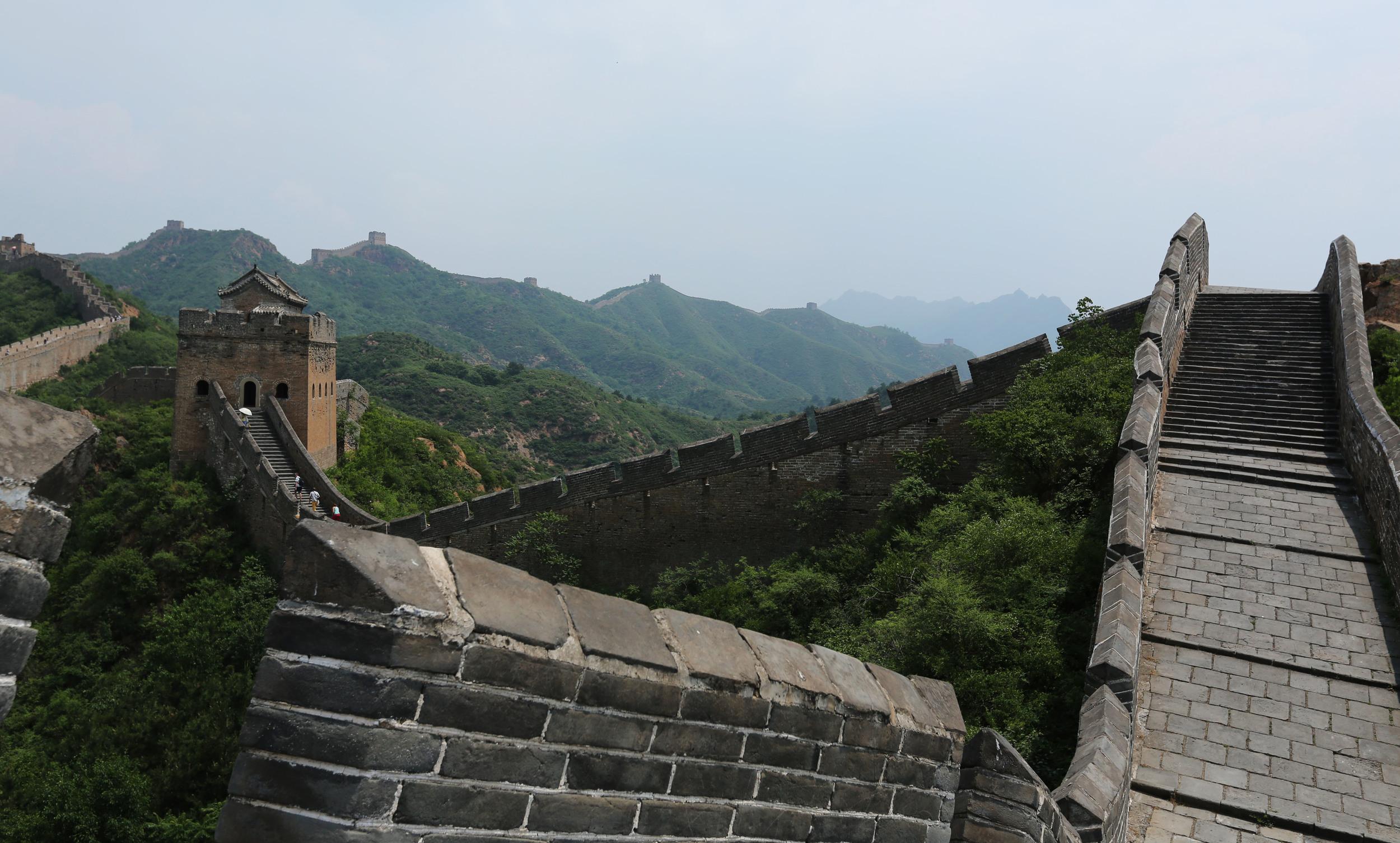 Beijing greatwall jinshanling1.JPG