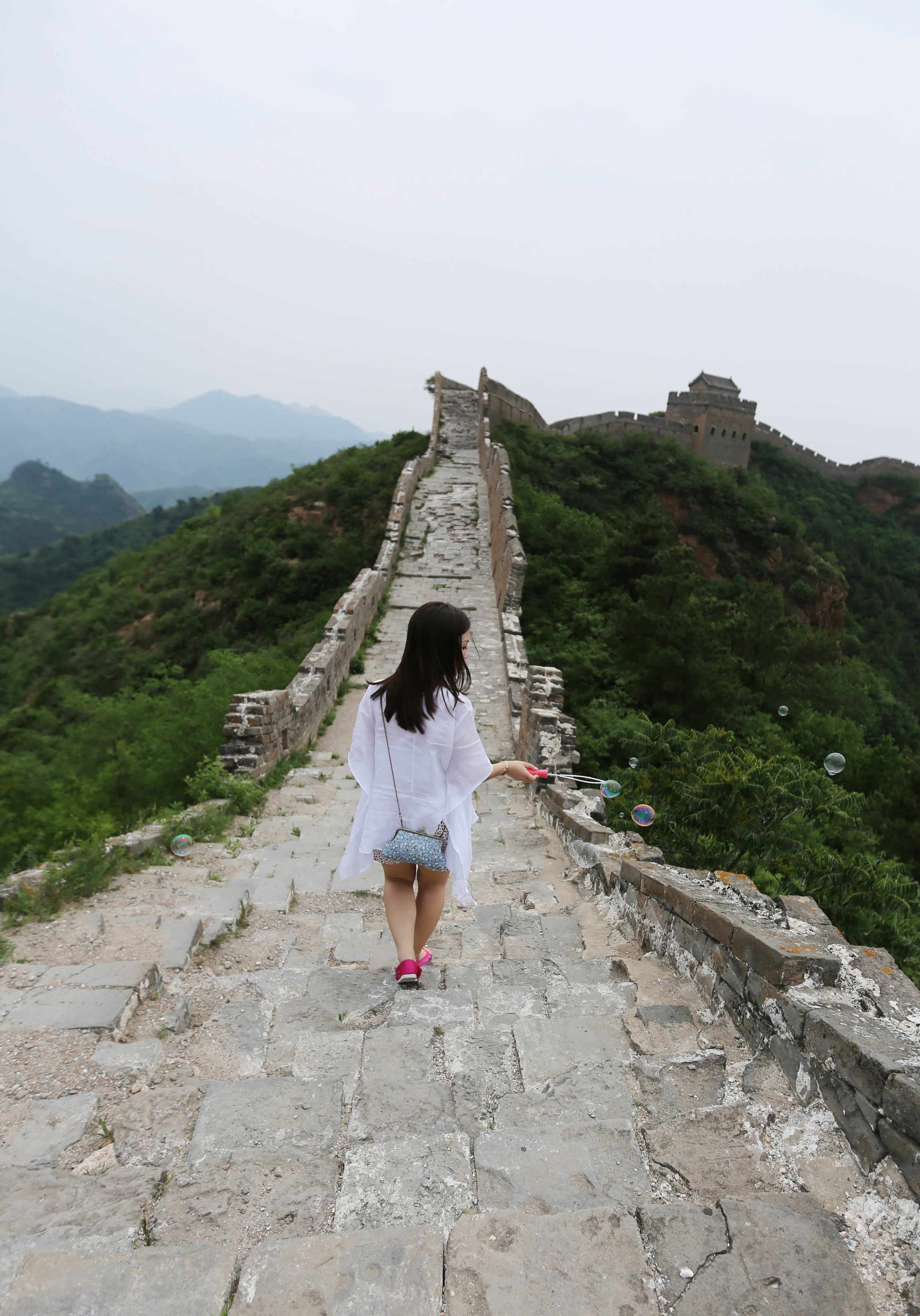 Beijing greatwall jinshanling4.jpg