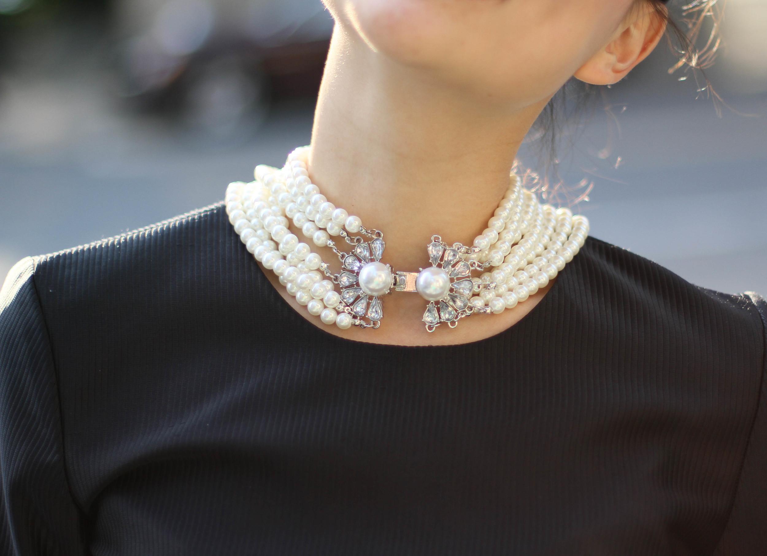 art deco pearl necklace.JPG