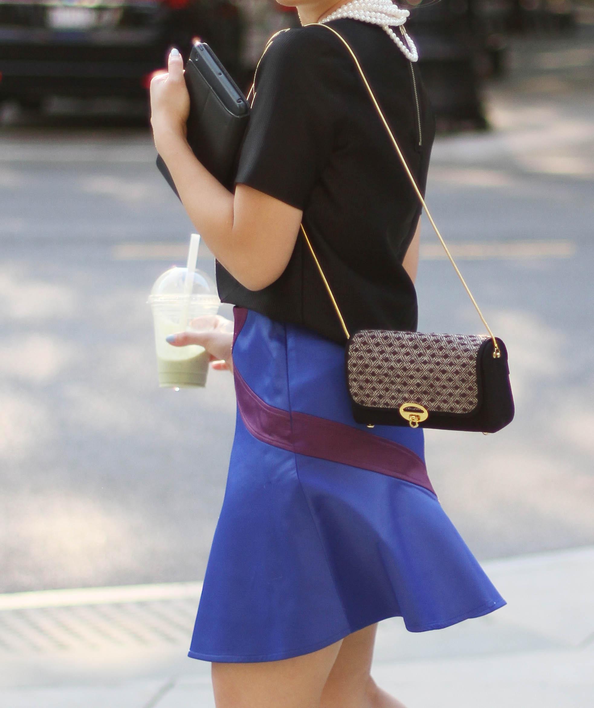 classy cute outfits.jpg