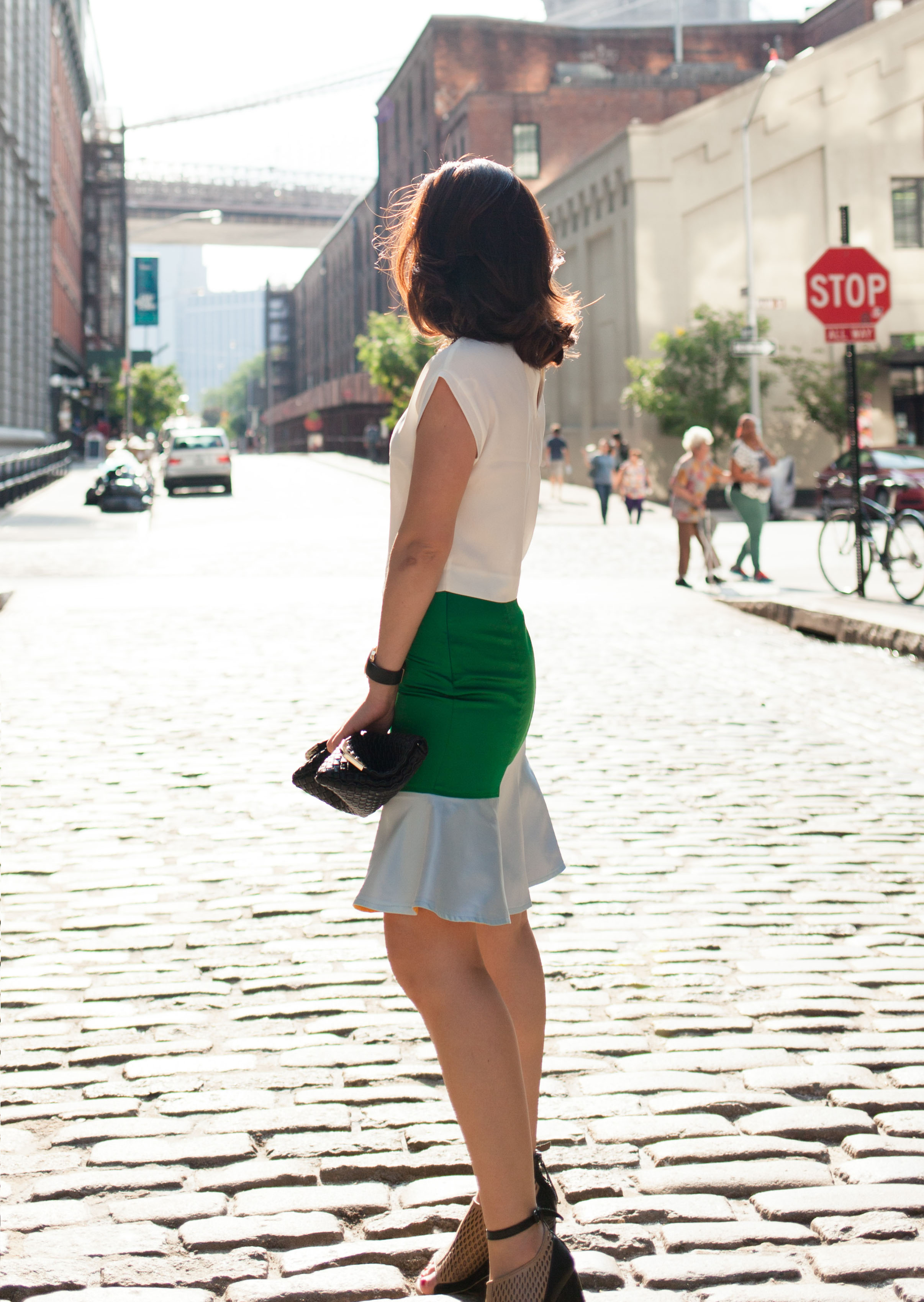 colorblock skirt.jpg