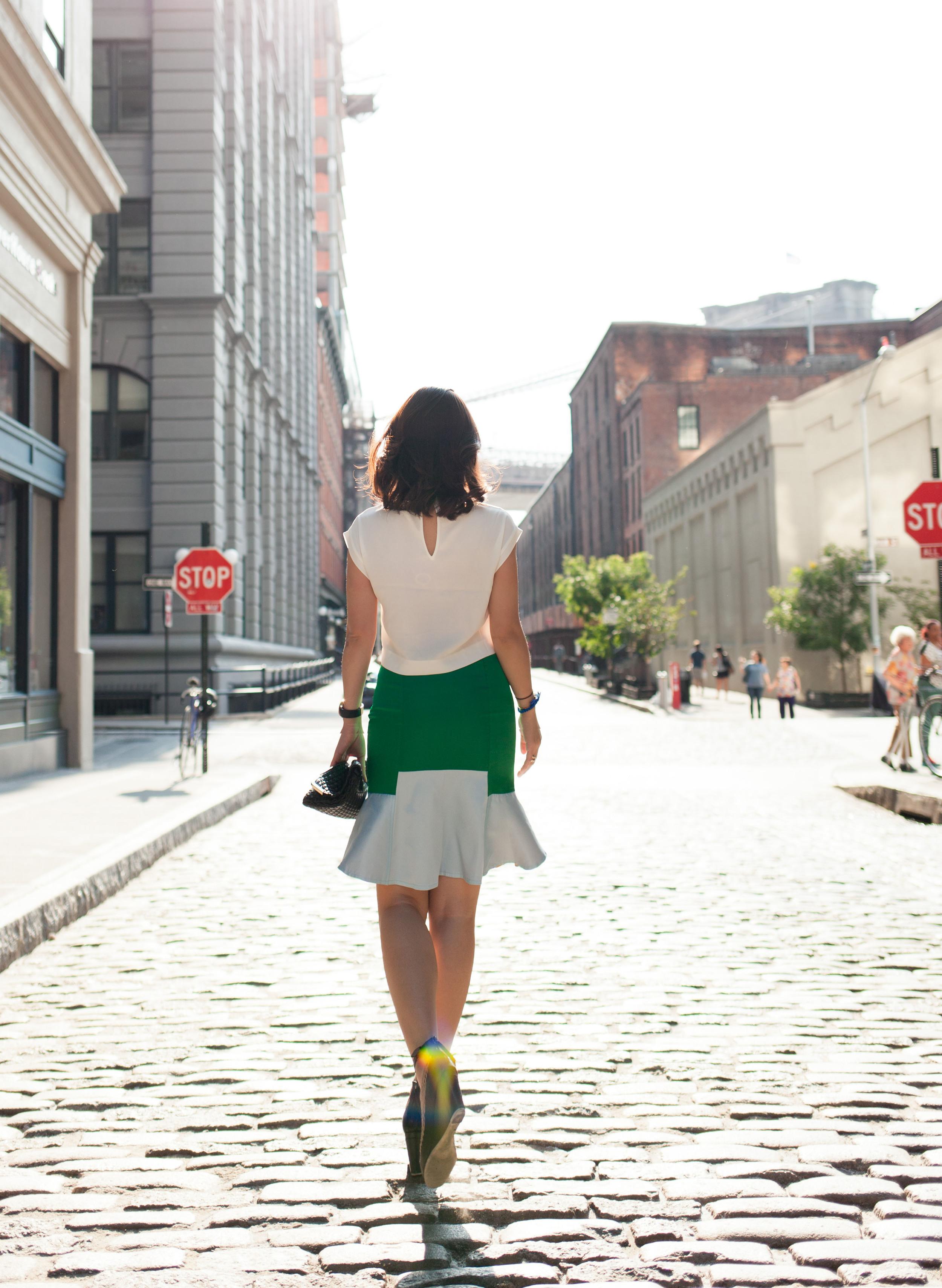 color block mermaid skirt.jpg