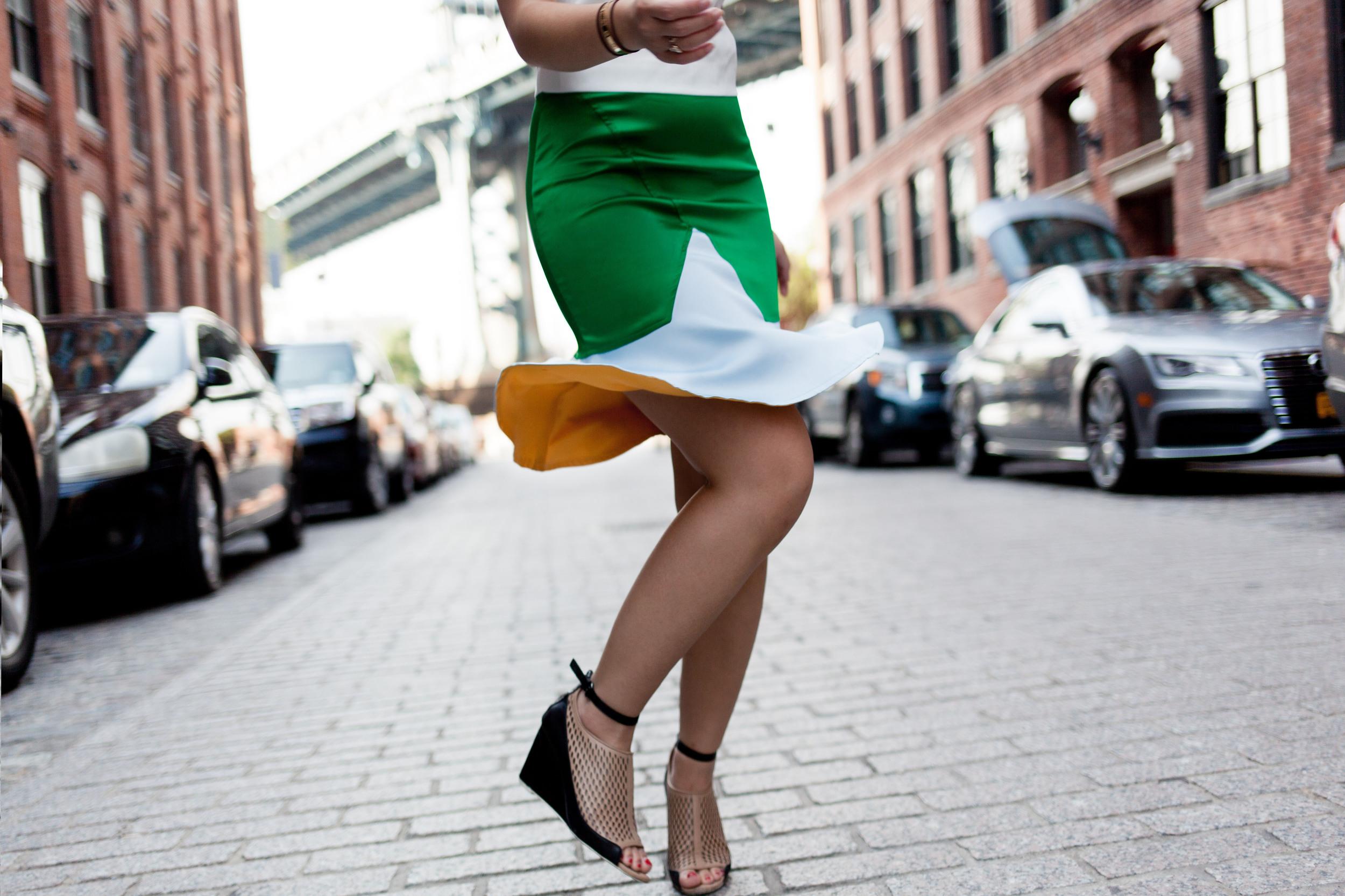colorblock mermaid skirt.jpg