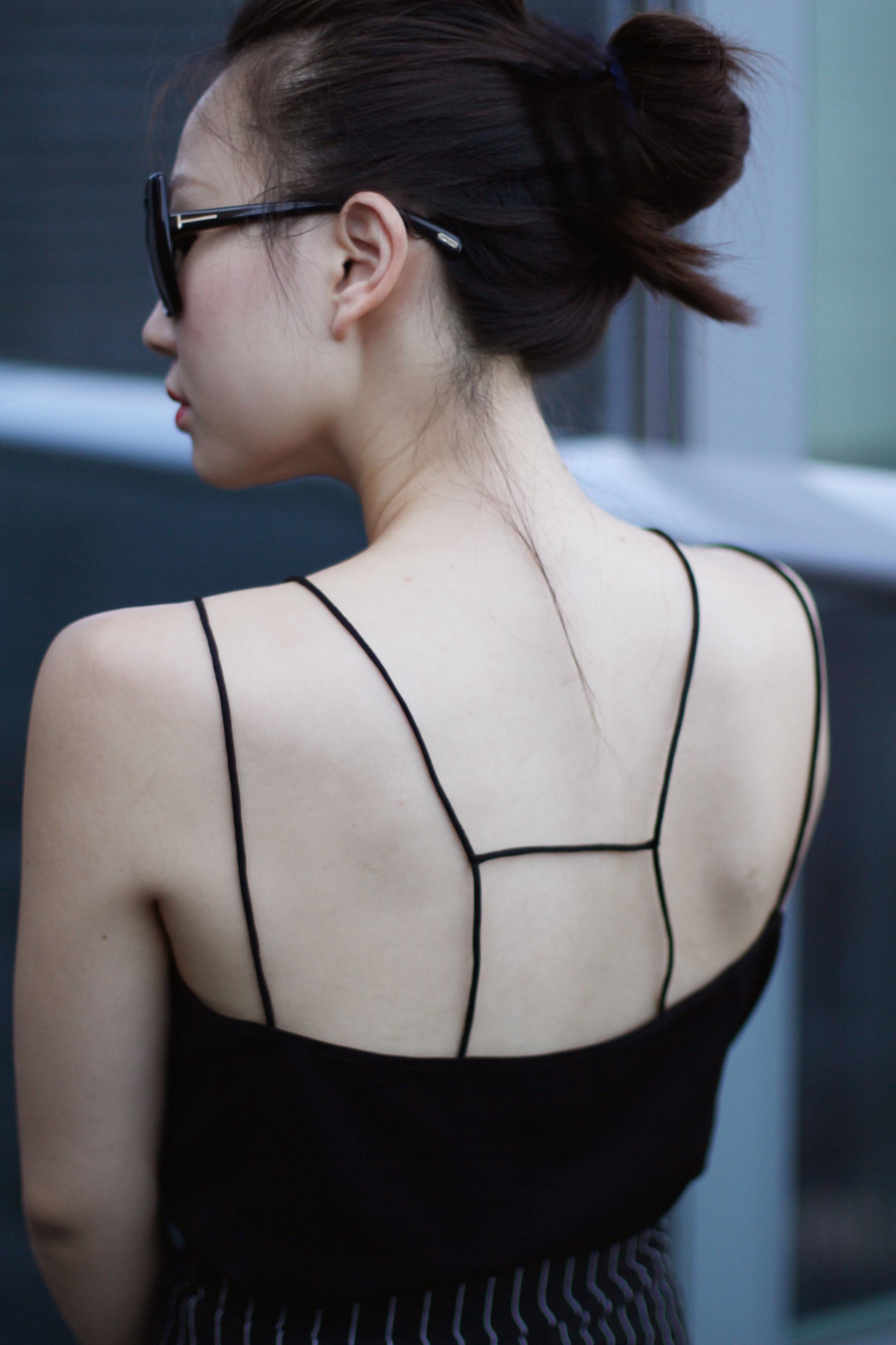 stringy top.jpg