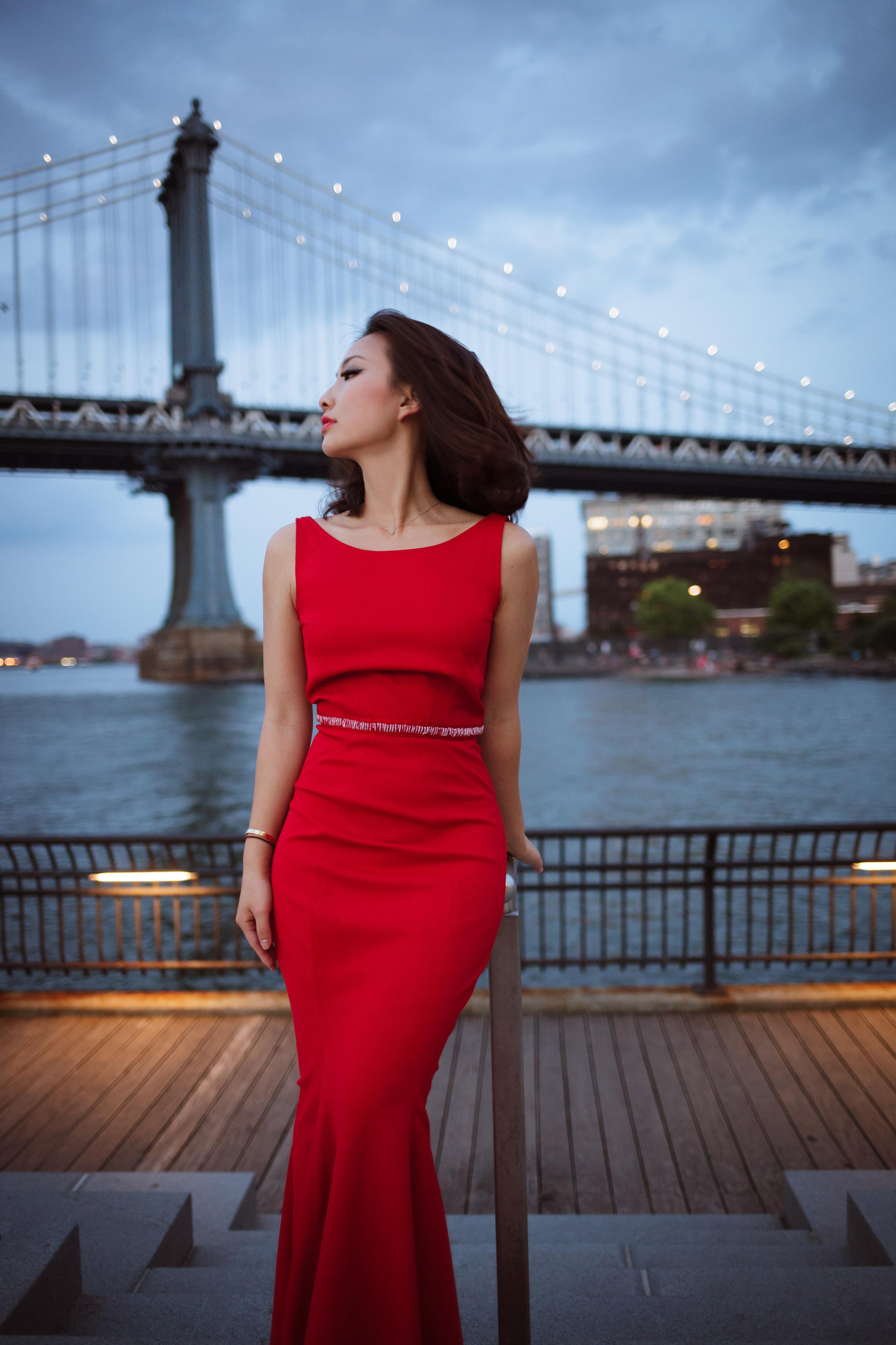 Zac Posen Red evening gown.jpg