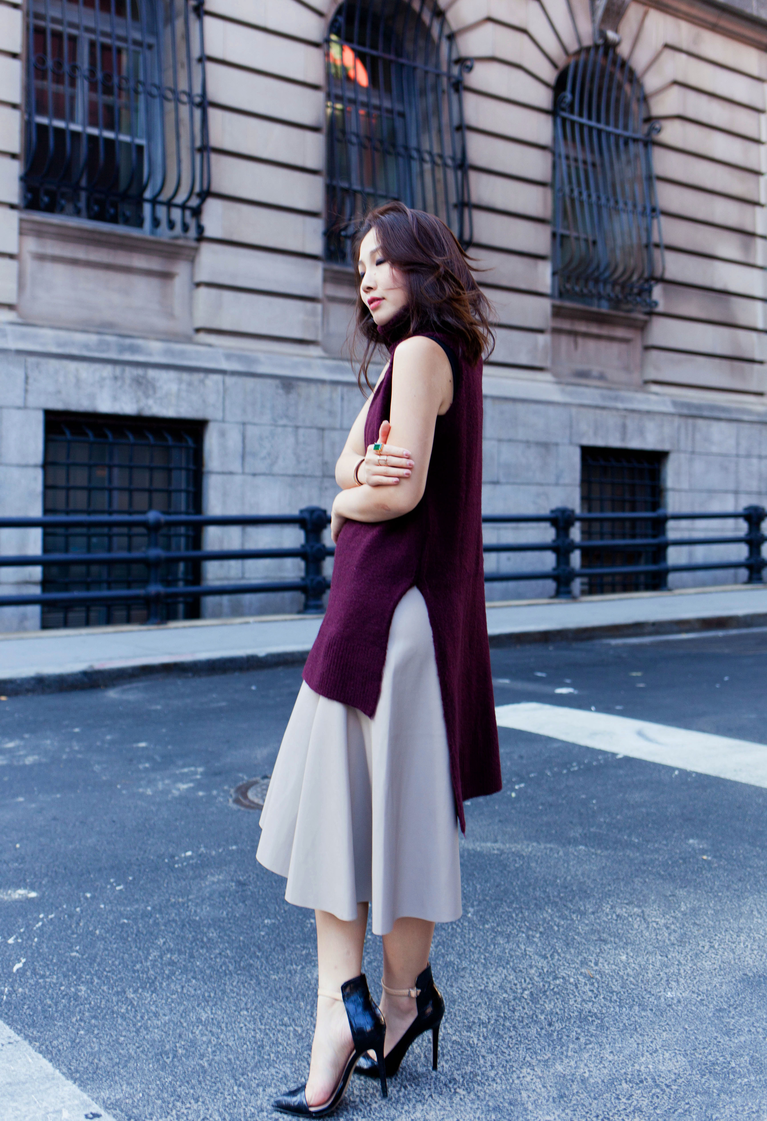 fall outfit side details.jpg