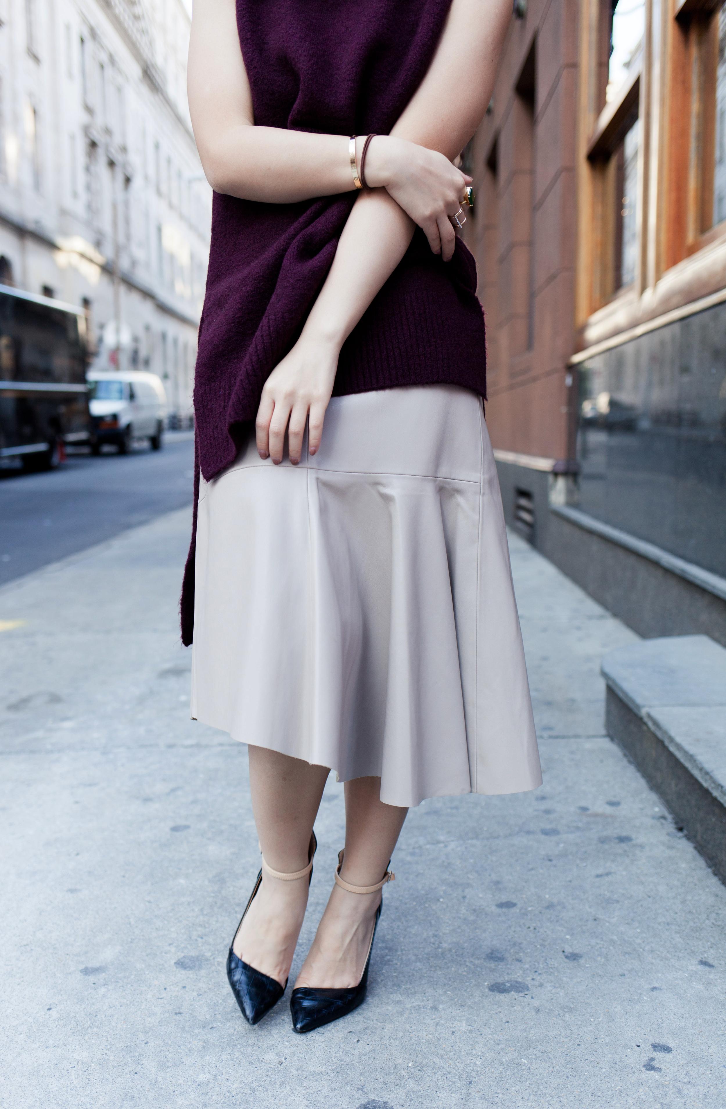 leather midi skirt.jpg
