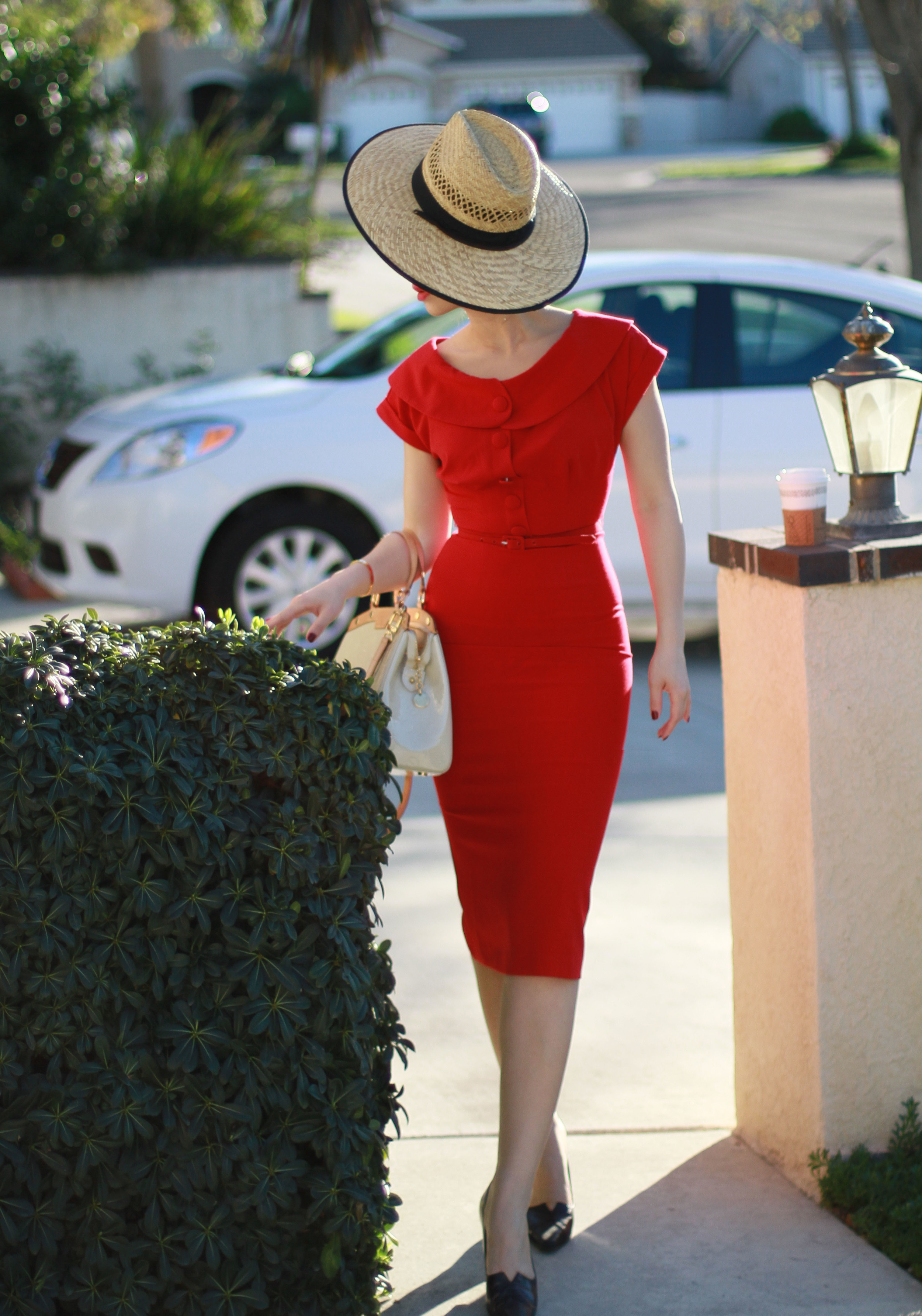 bodycon sheath dress cover.jpg