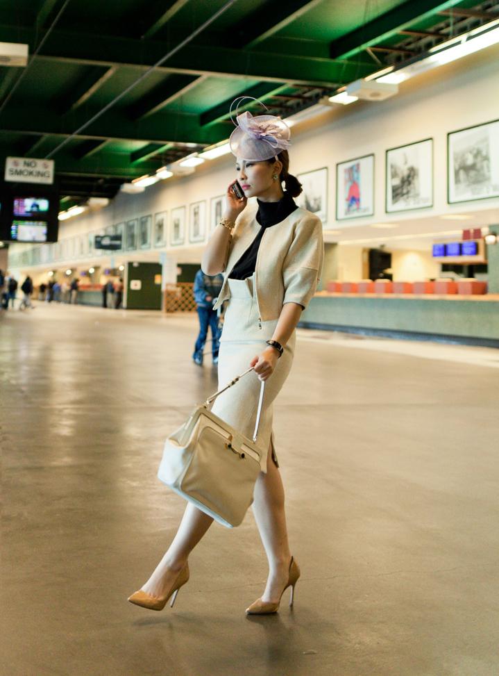ladylike suit.jpg