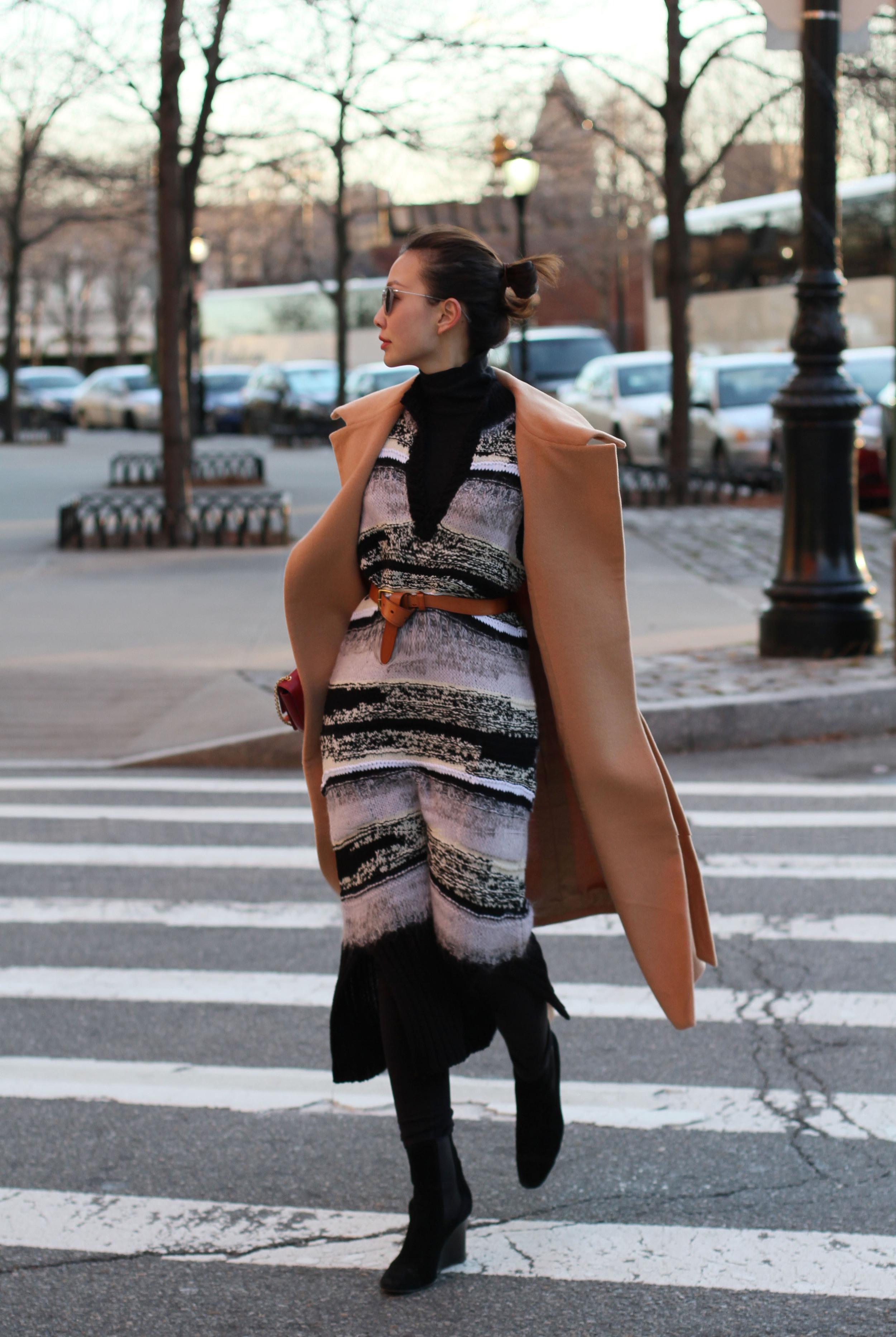 longline carmel coat outfit.jpg