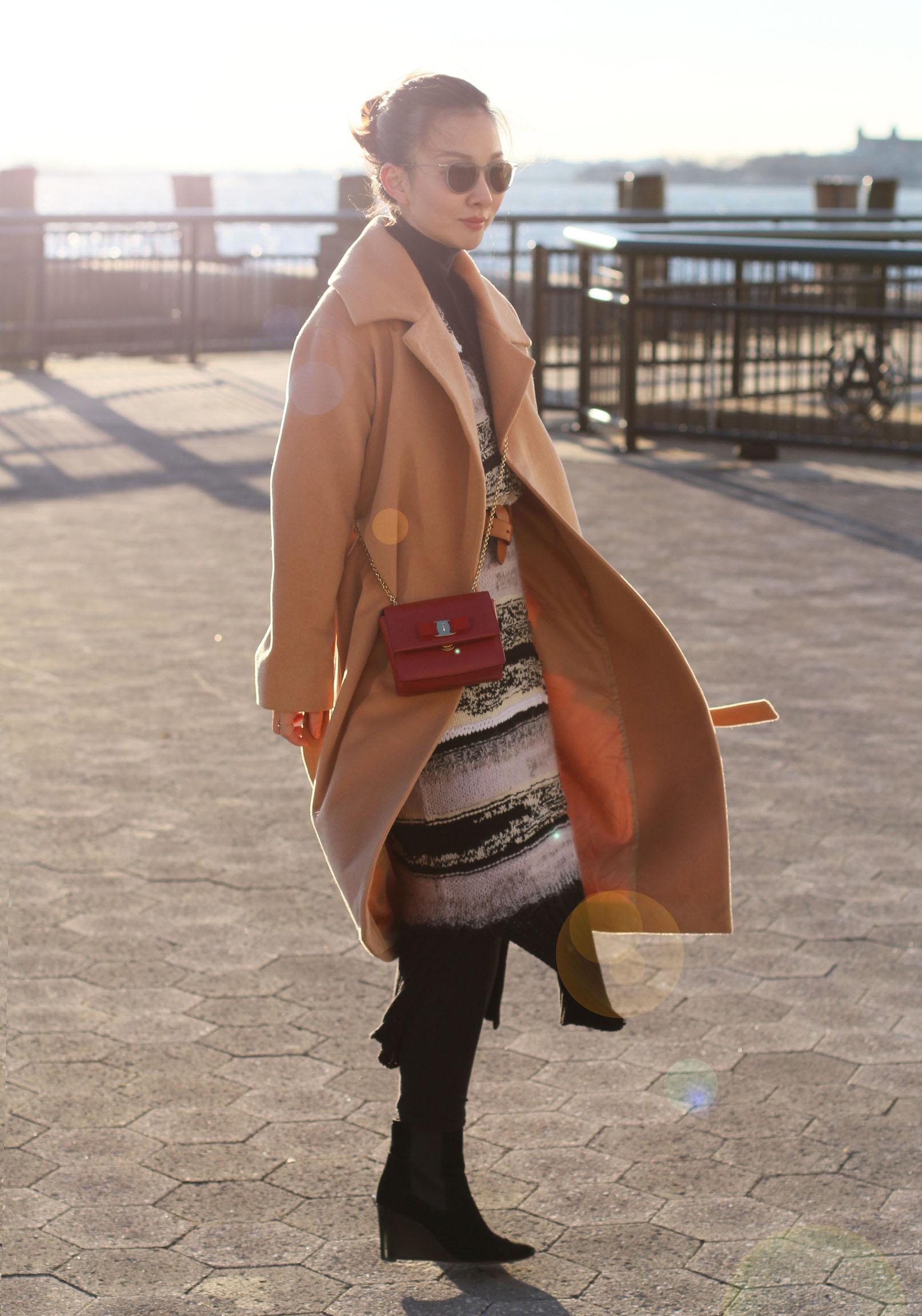 camel coat in motion copy.jpg