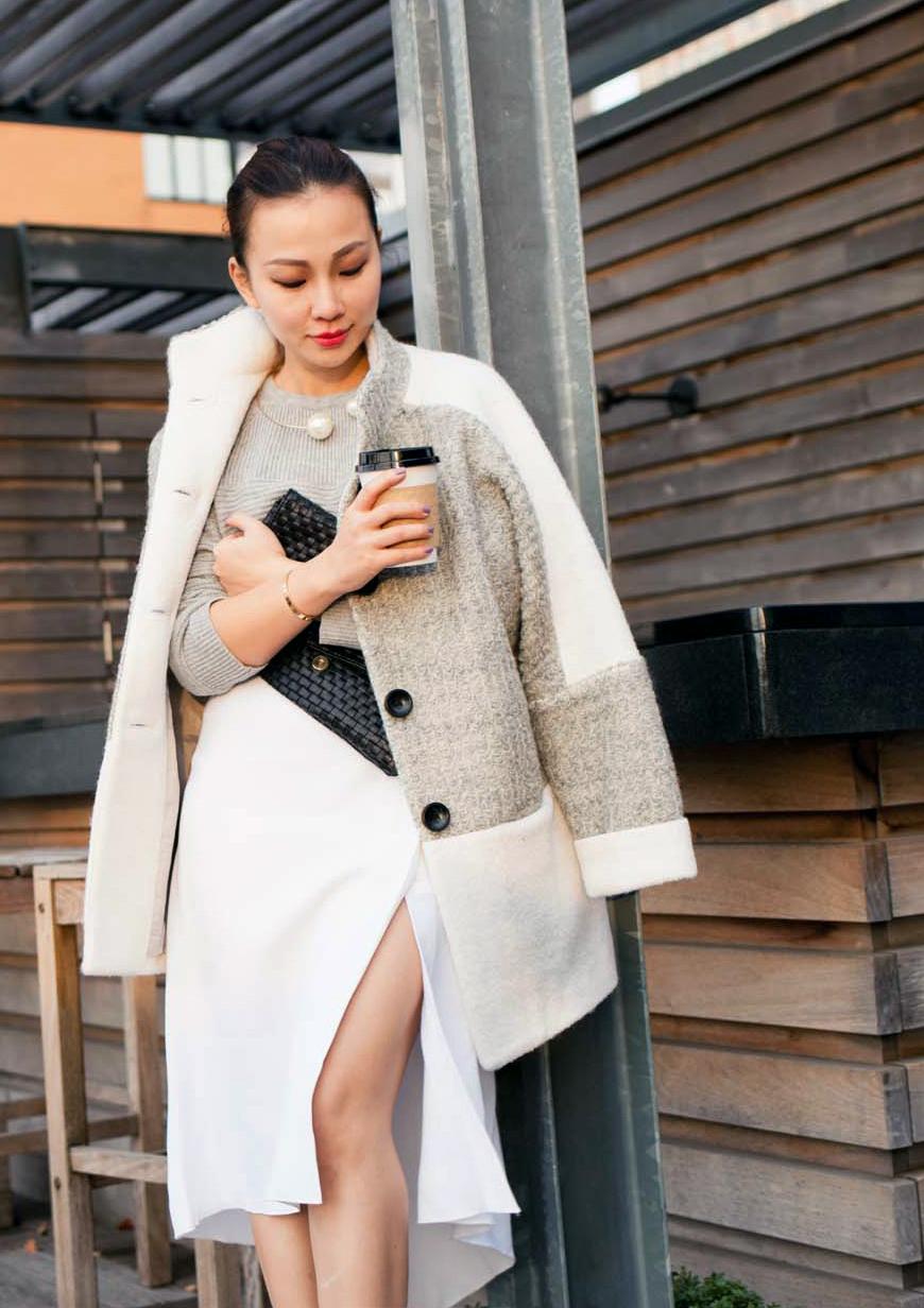 coat and skirt look.jpg