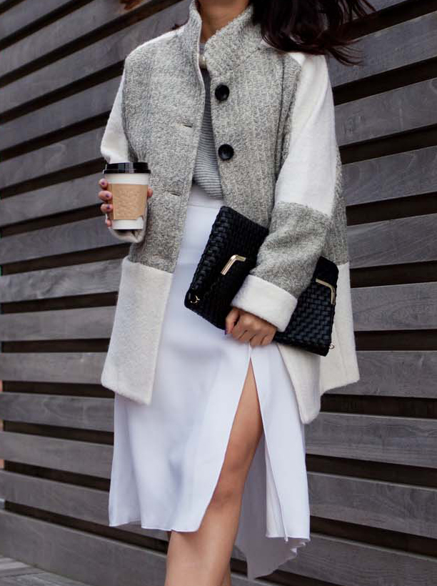 chic winter outfits.jpg
