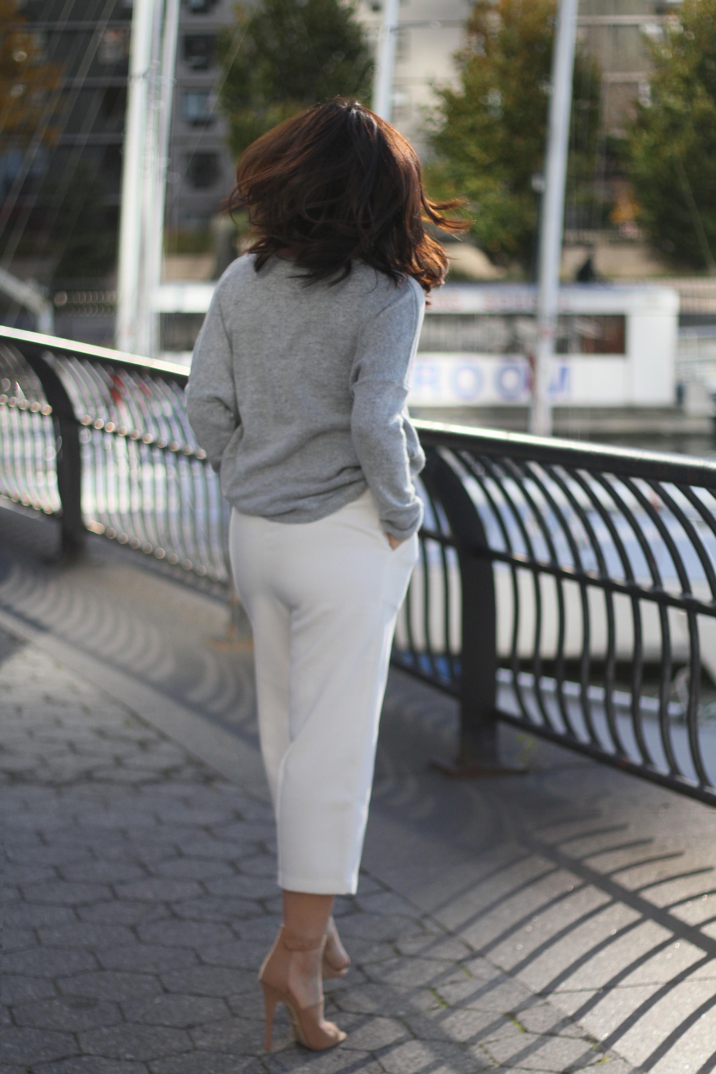 culotte pants.jpg
