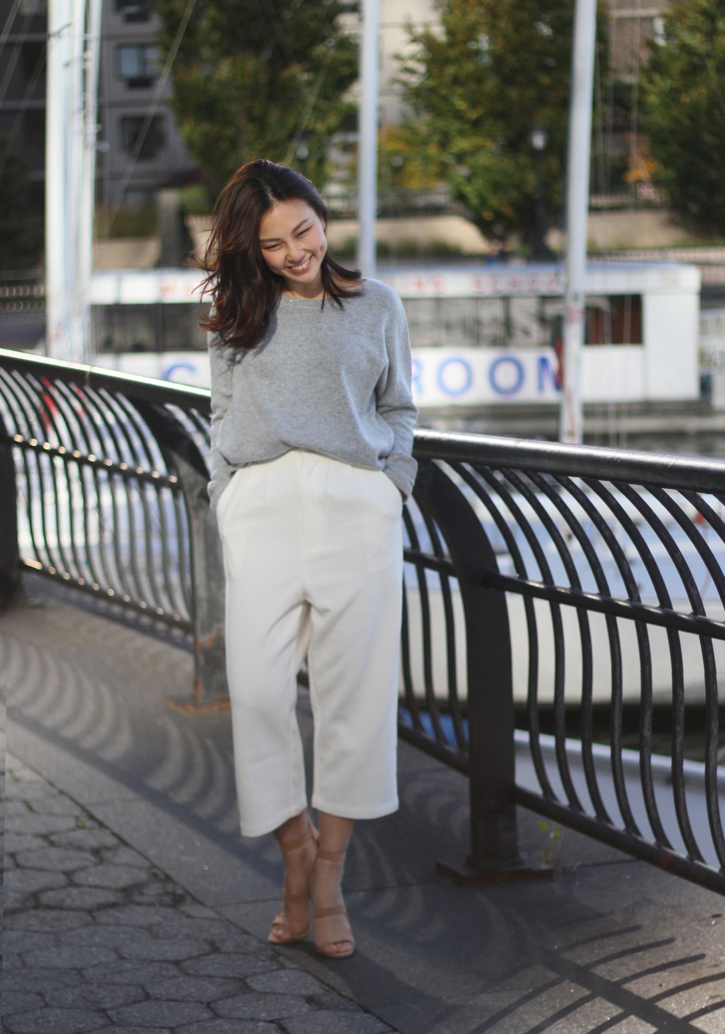 white culotte pants.jpg