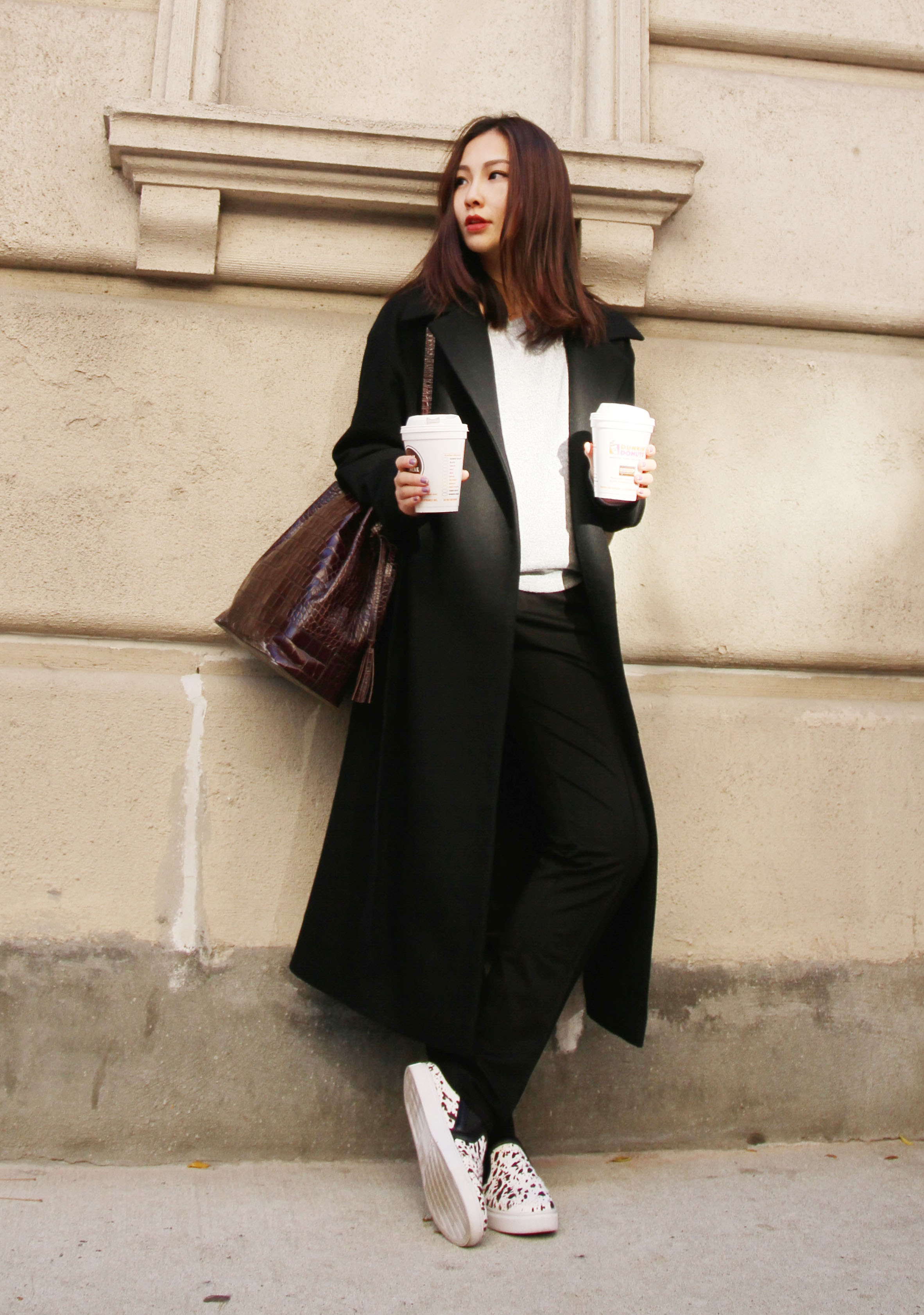 black long coat.jpg