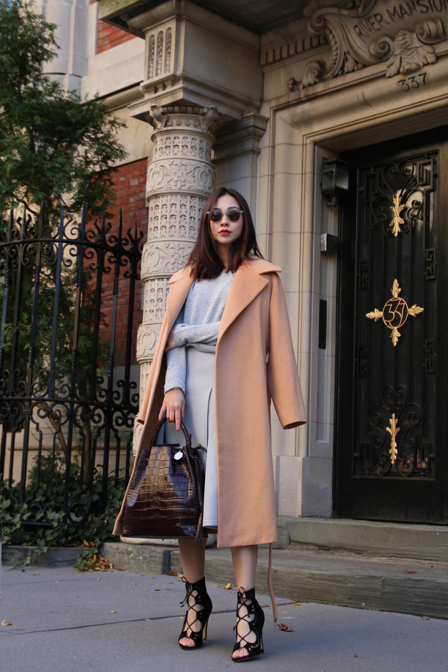 camel coat .jpeg