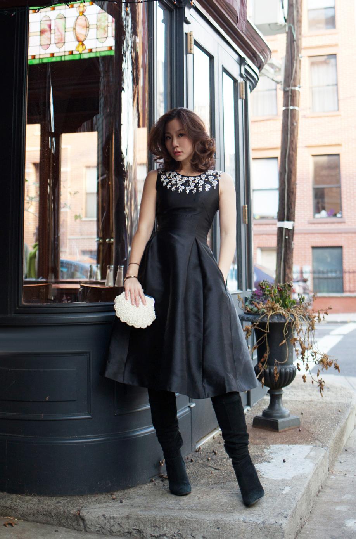 little black dress.jpg