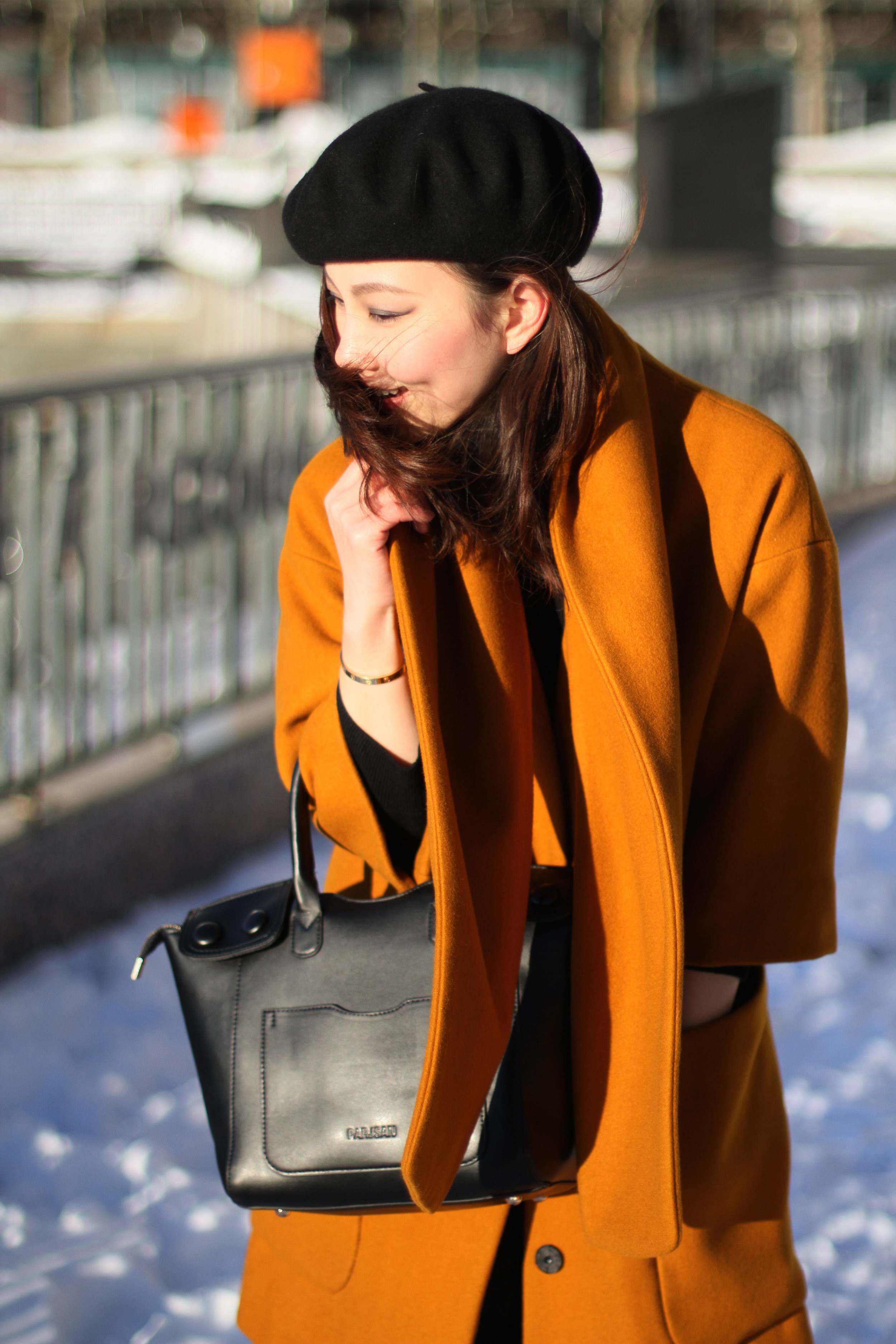 winter coat with oversized scarf.jpg