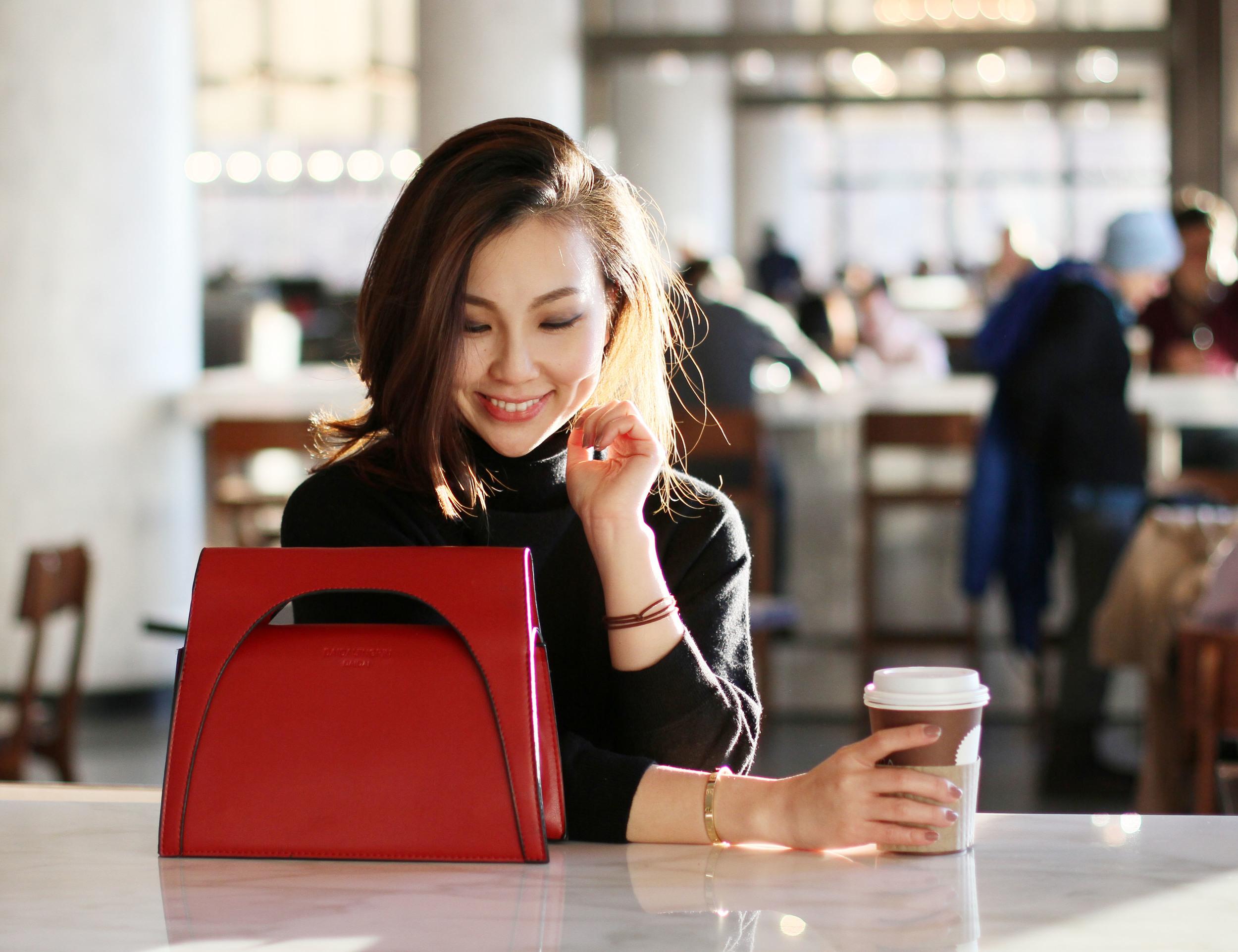 ms littles bag red architect 1.JPG