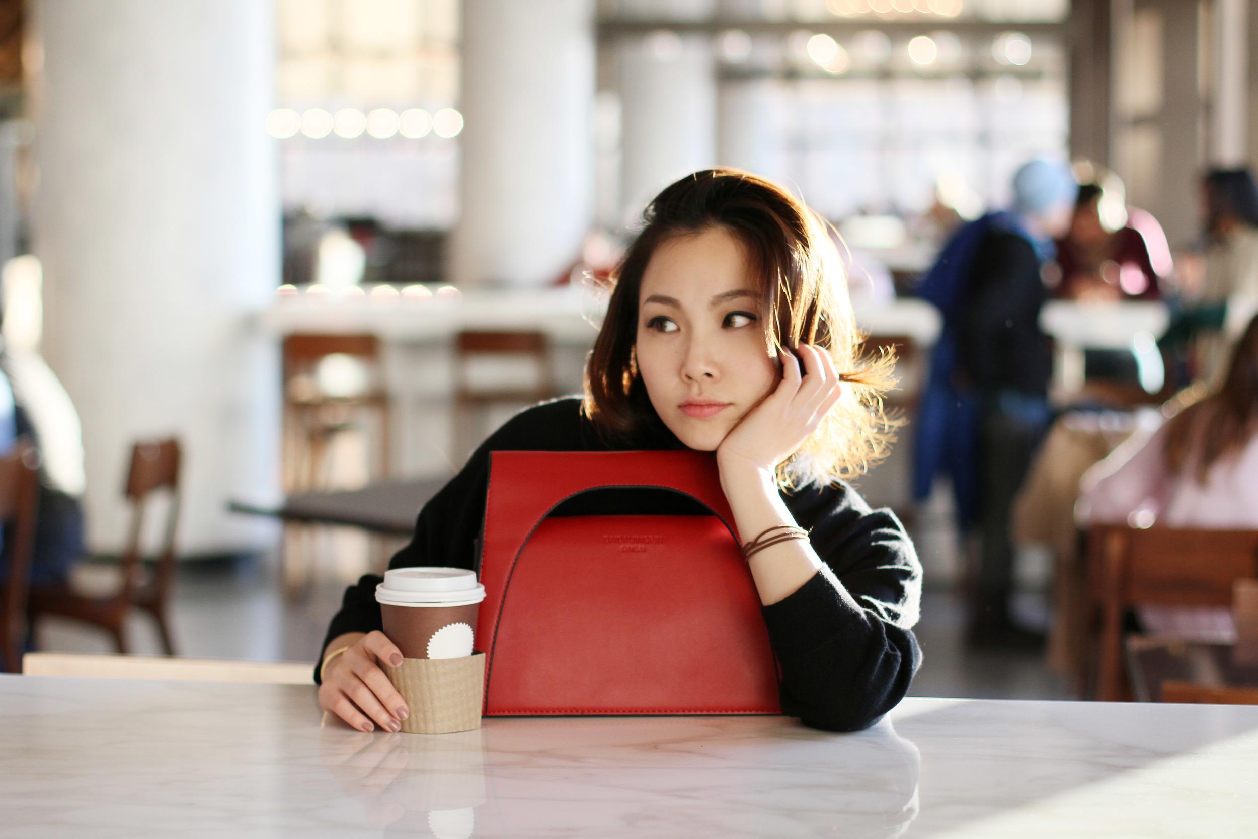 ms littles bag red architect2.JPG