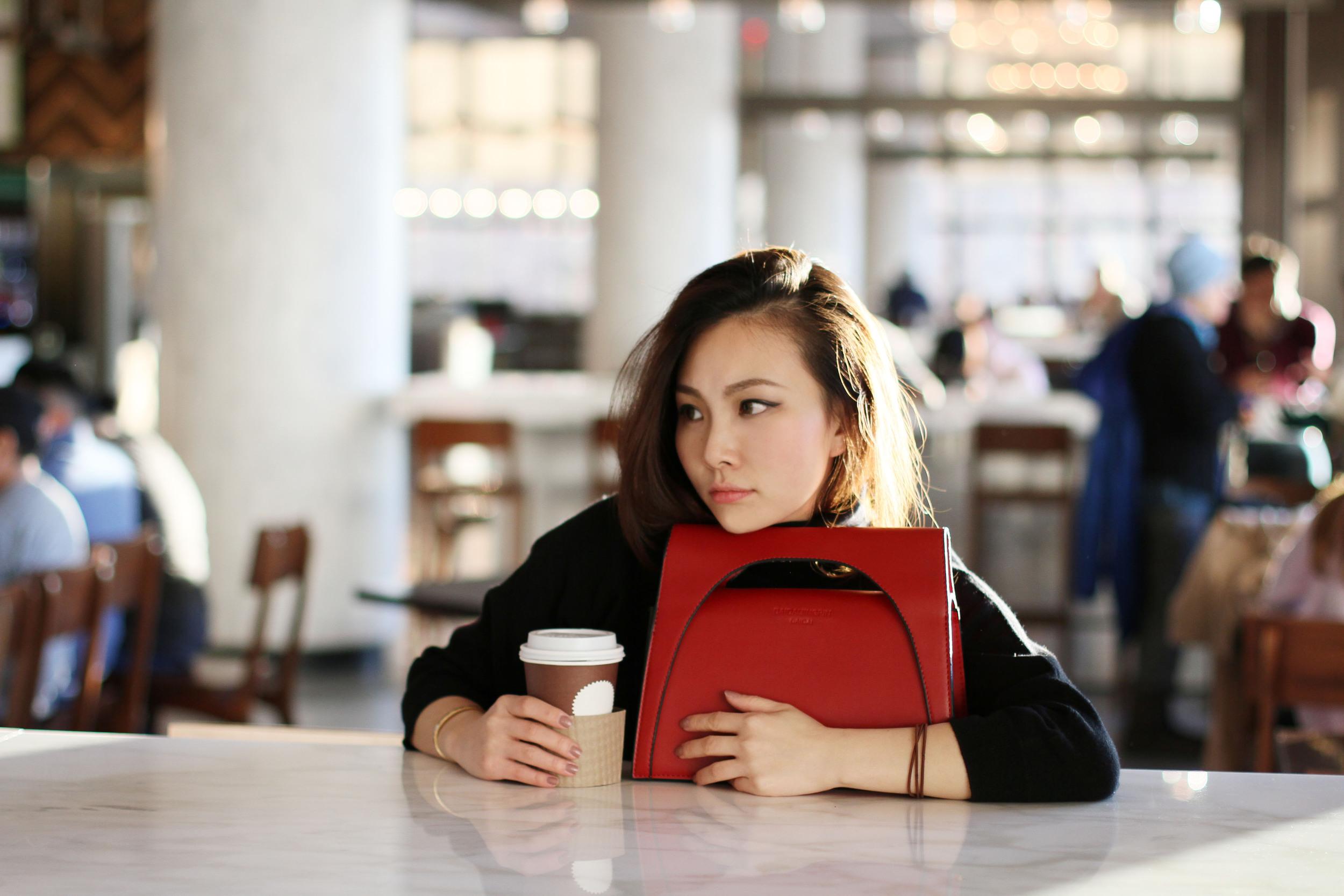 ms littles bag red architect3.JPG